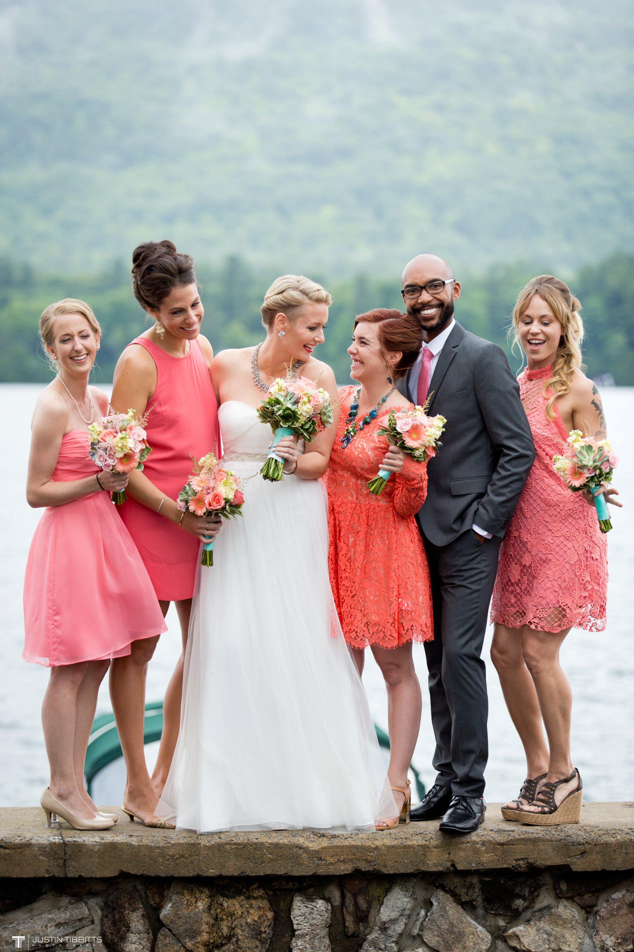 burlap-and-beams-wedding-photos-with-joran-and-molly_0035