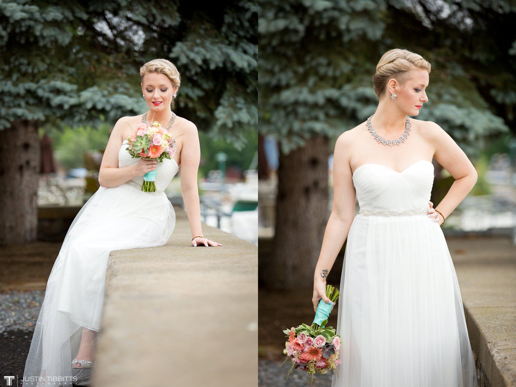 burlap-and-beams-wedding-photos-with-joran-and-molly_0036