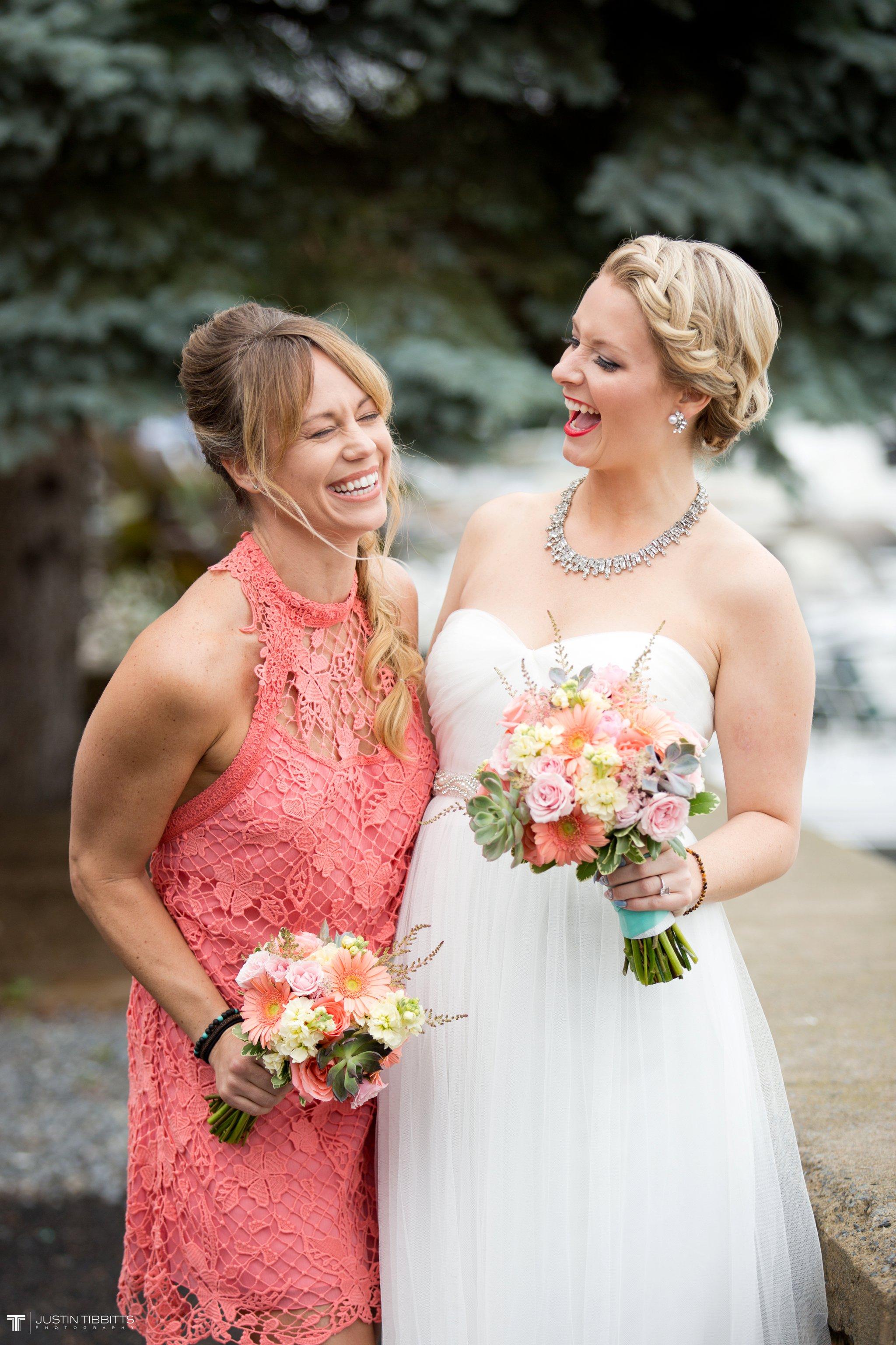 burlap-and-beams-wedding-photos-with-joran-and-molly_0037