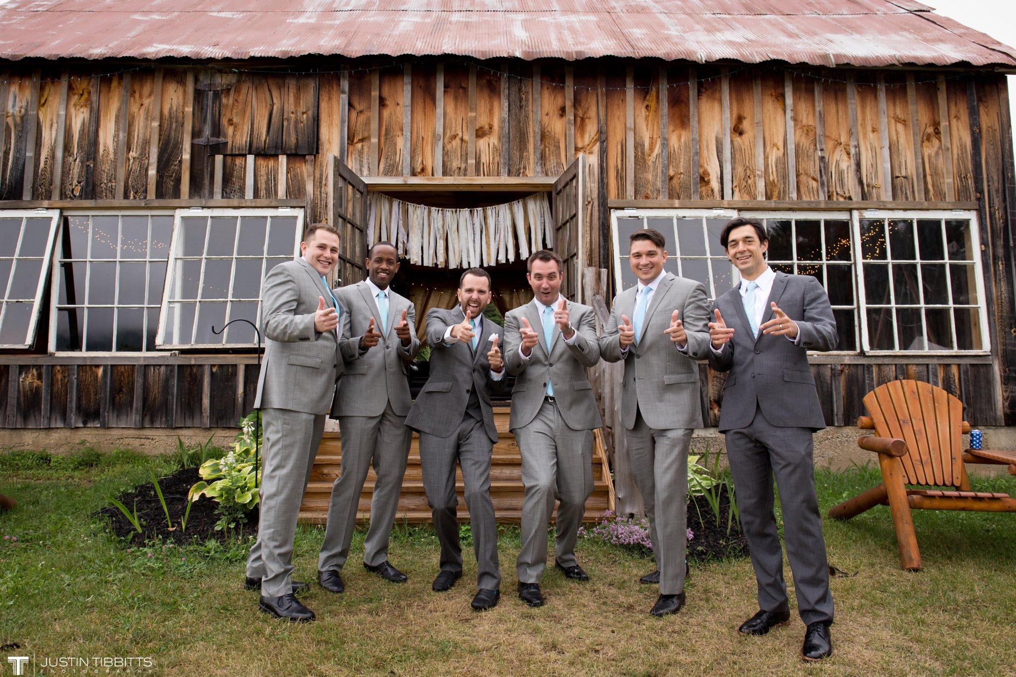 burlap-and-beams-wedding-photos-with-joran-and-molly_0039