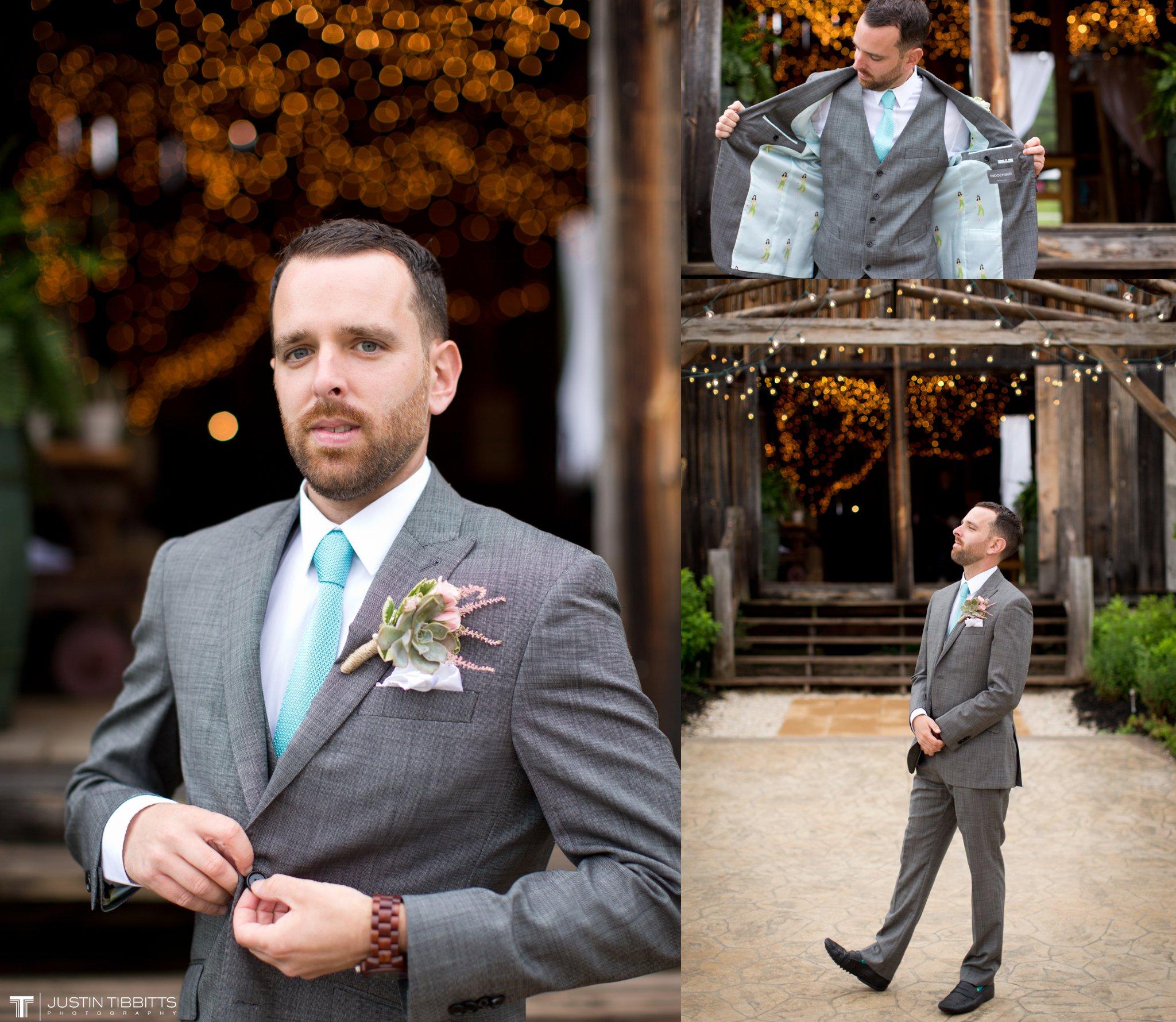 burlap-and-beams-wedding-photos-with-joran-and-molly_0041
