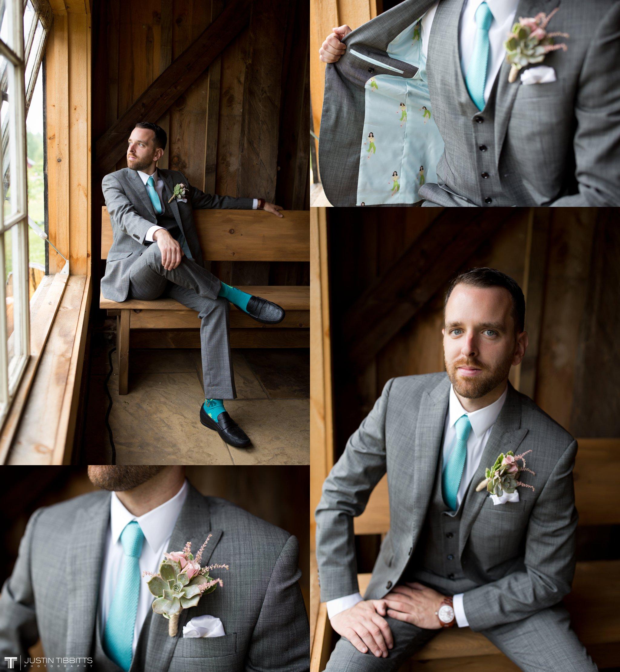 burlap-and-beams-wedding-photos-with-joran-and-molly_0042
