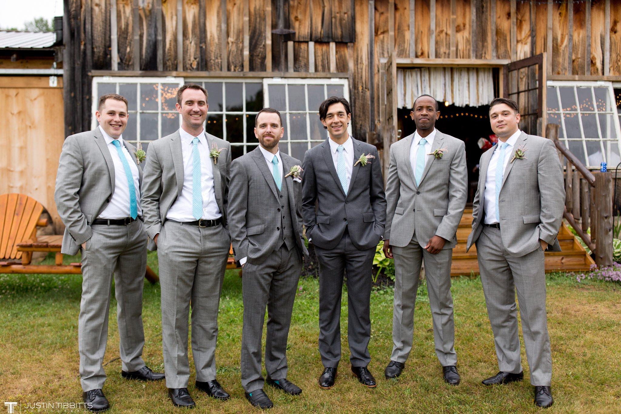 burlap-and-beams-wedding-photos-with-joran-and-molly_0044