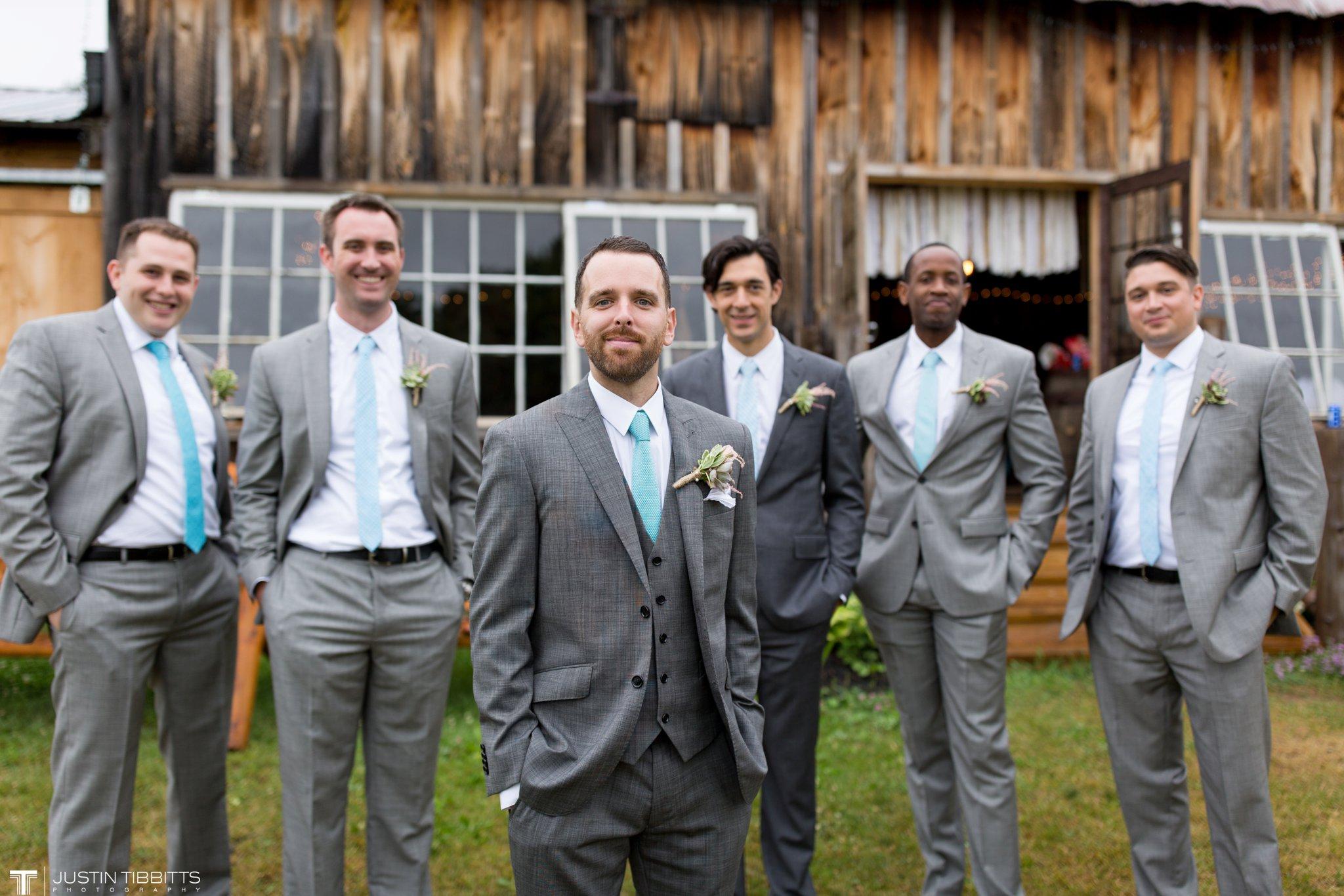 burlap-and-beams-wedding-photos-with-joran-and-molly_0045