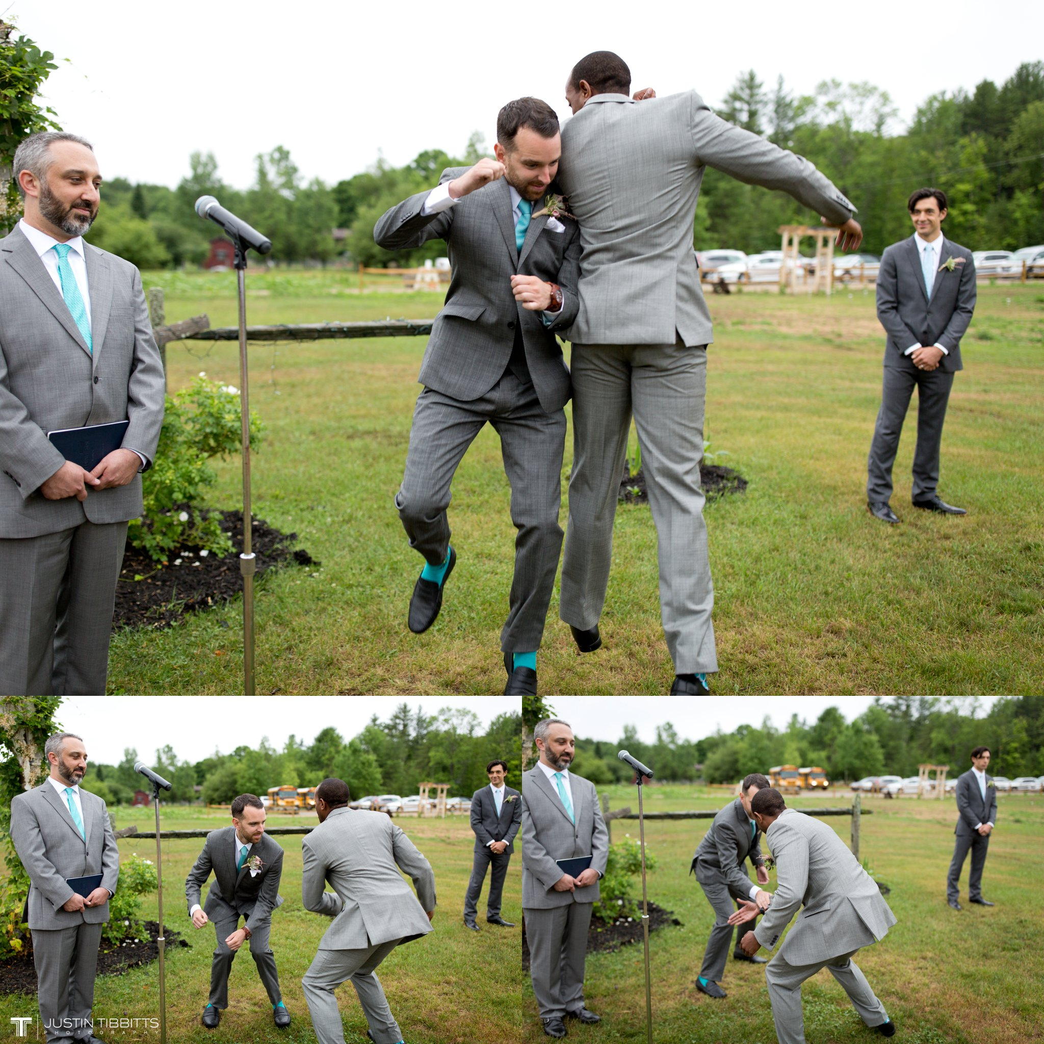 burlap-and-beams-wedding-photos-with-joran-and-molly_0051