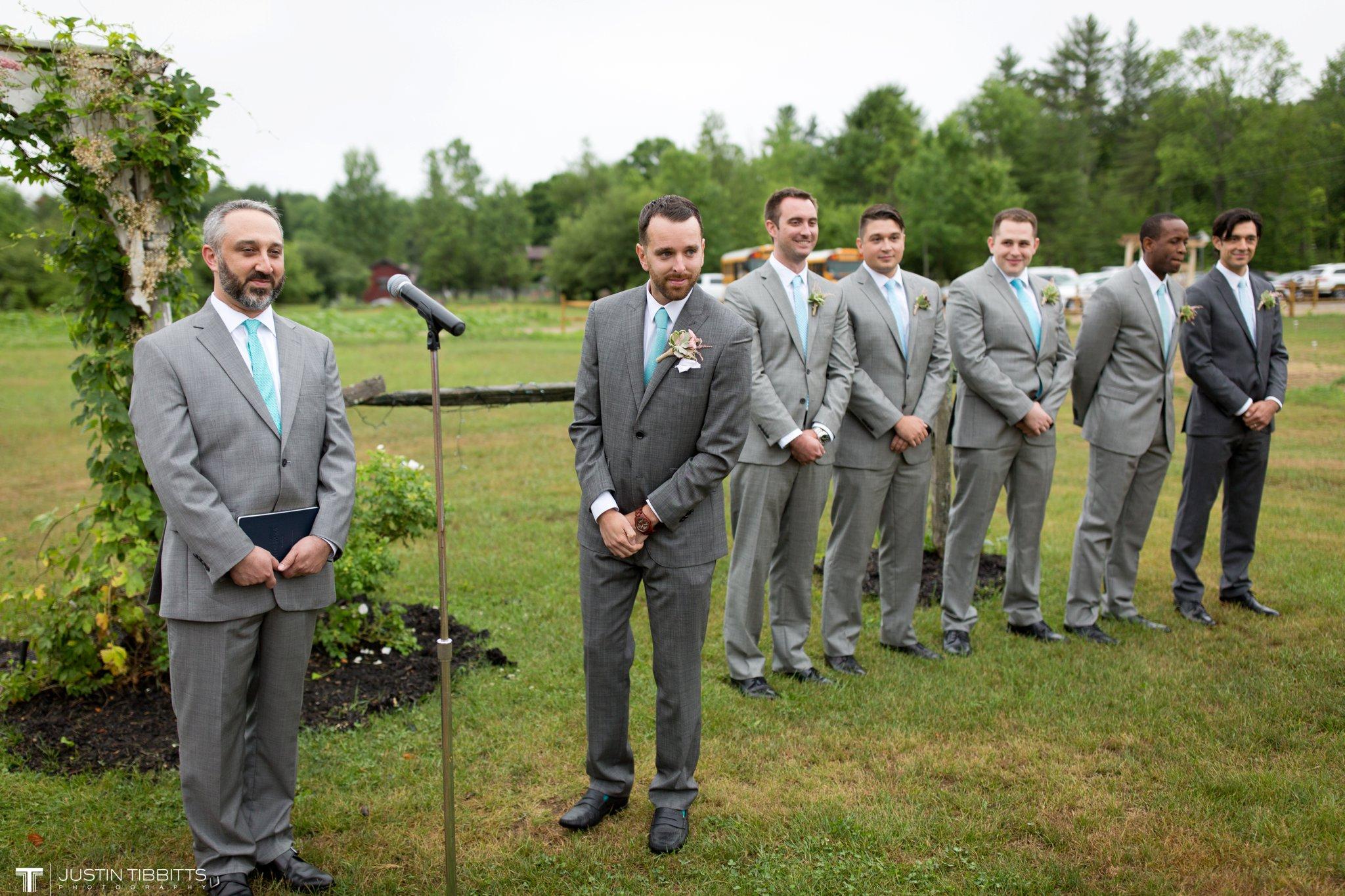 burlap-and-beams-wedding-photos-with-joran-and-molly_0056