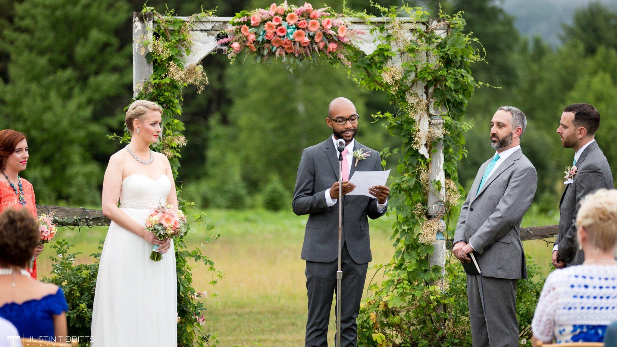 burlap-and-beams-wedding-photos-with-joran-and-molly_0059
