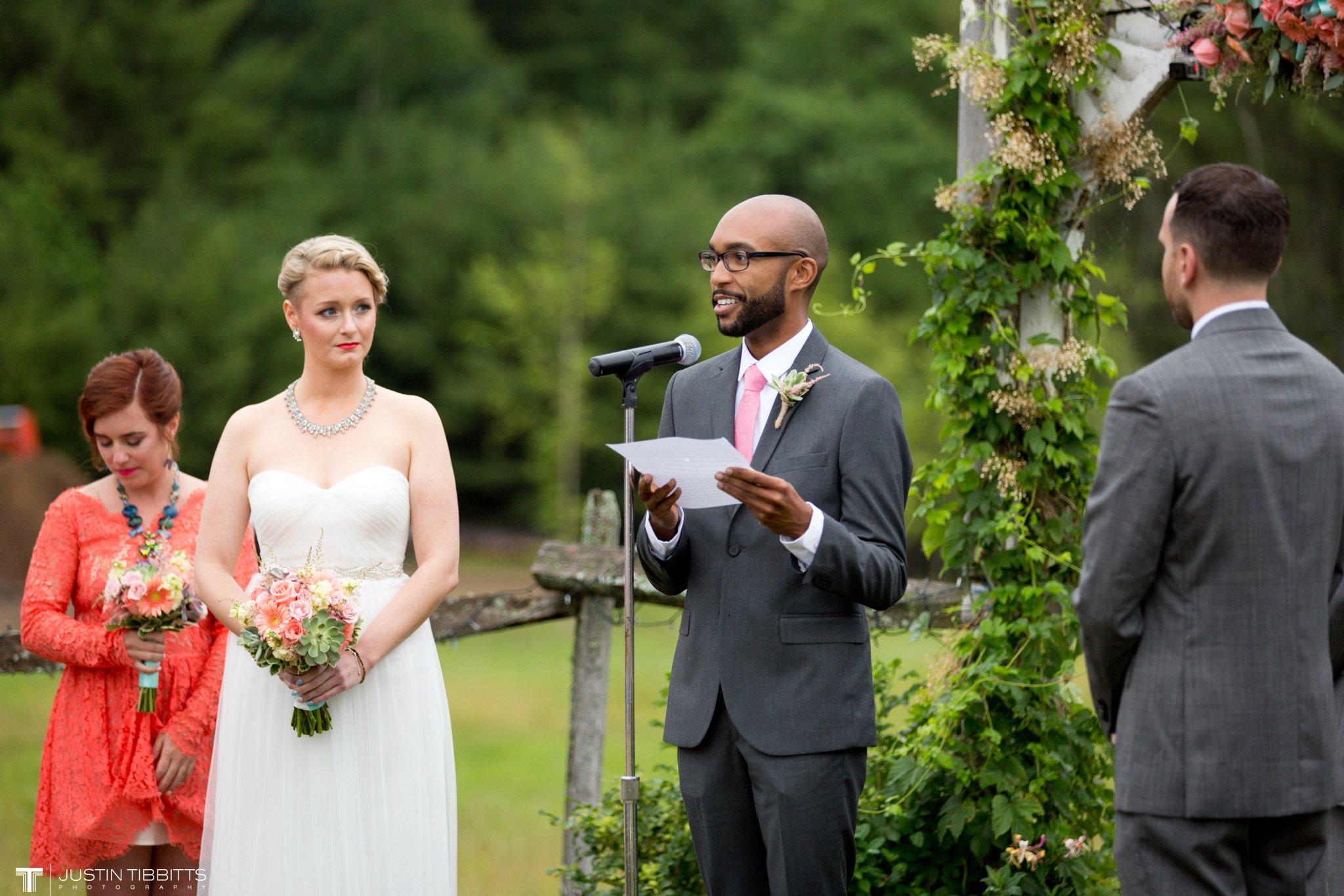 burlap-and-beams-wedding-photos-with-joran-and-molly_0060