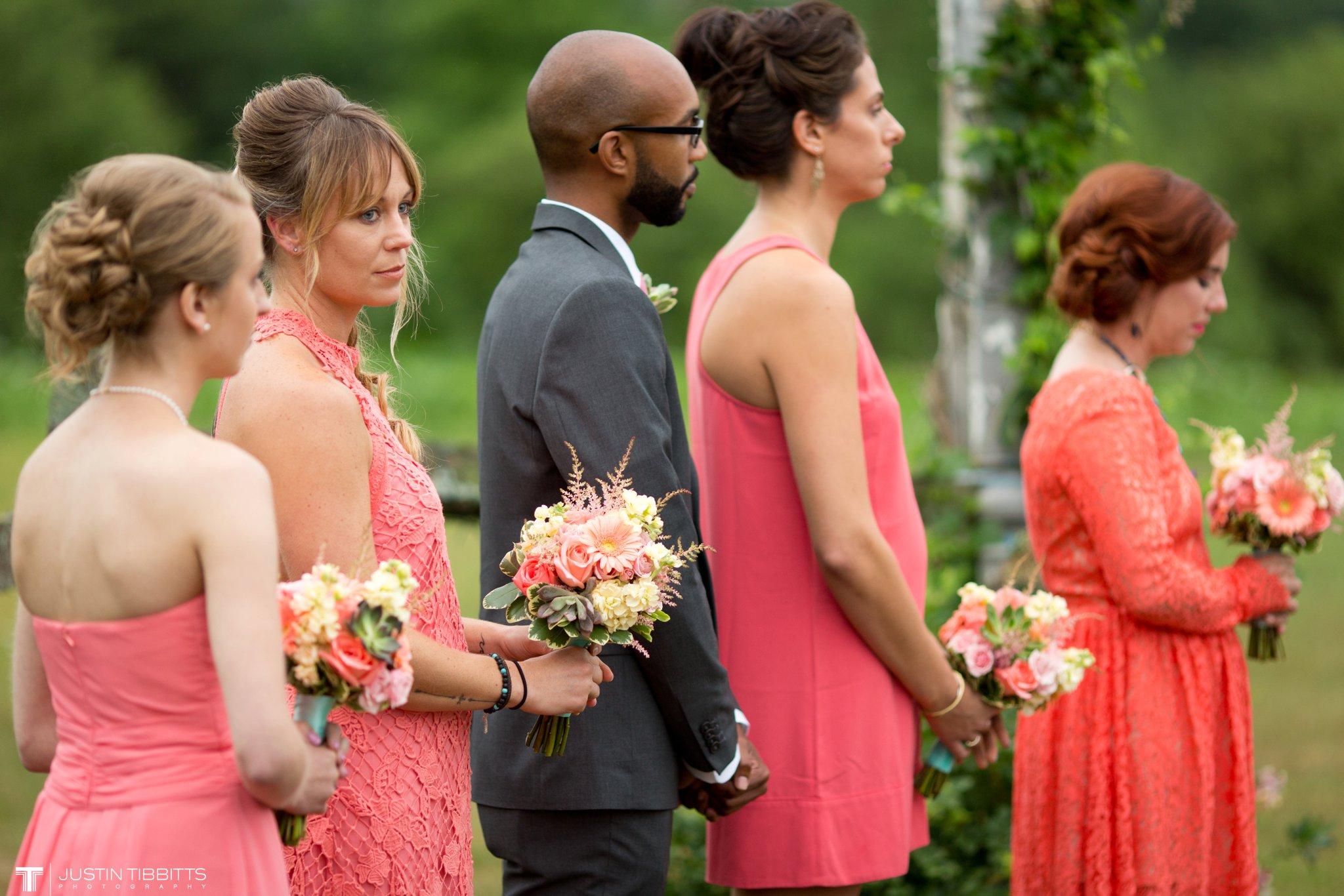 burlap-and-beams-wedding-photos-with-joran-and-molly_0064