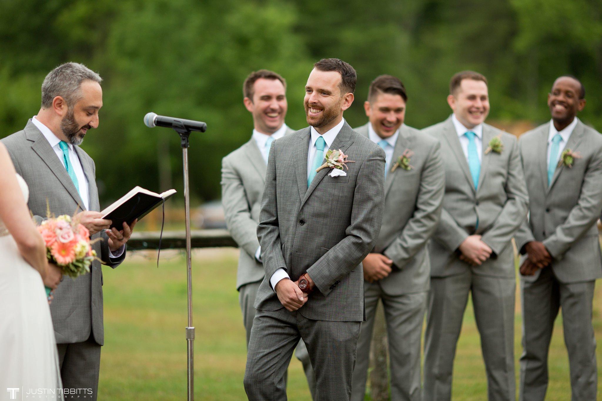 burlap-and-beams-wedding-photos-with-joran-and-molly_0065
