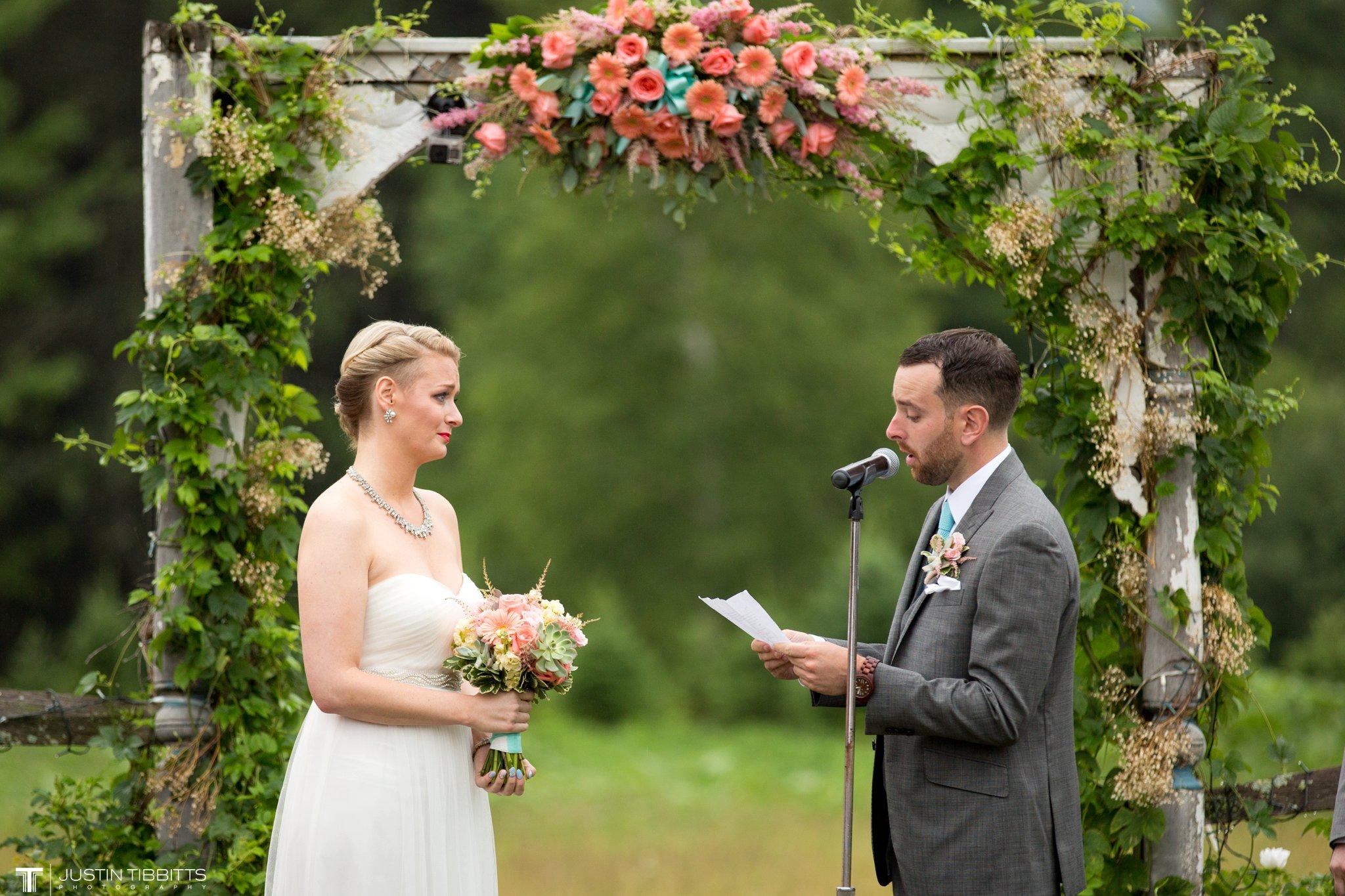 burlap-and-beams-wedding-photos-with-joran-and-molly_0067