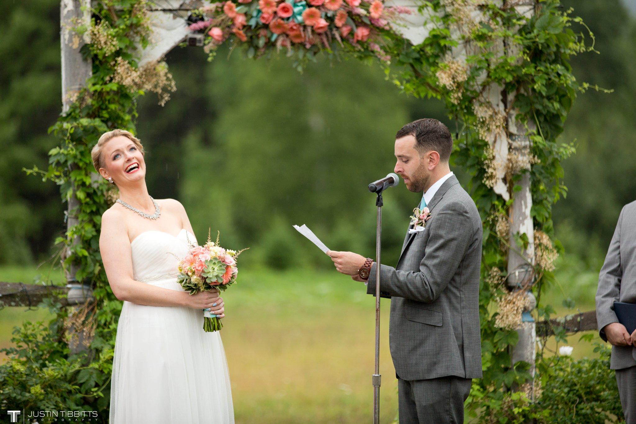burlap-and-beams-wedding-photos-with-joran-and-molly_0069
