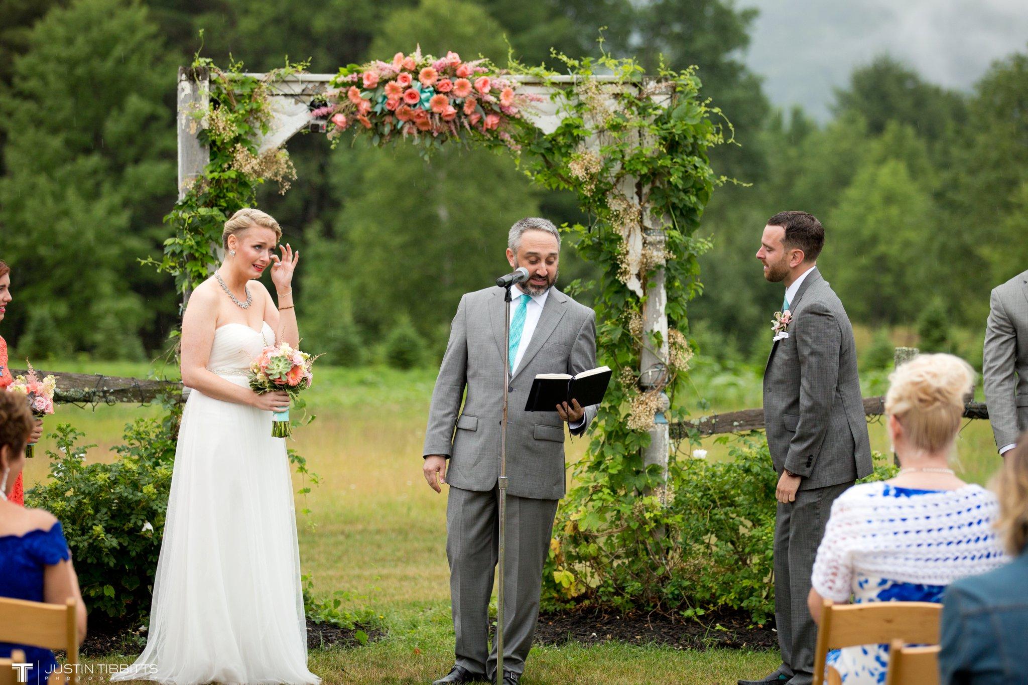 burlap-and-beams-wedding-photos-with-joran-and-molly_0070