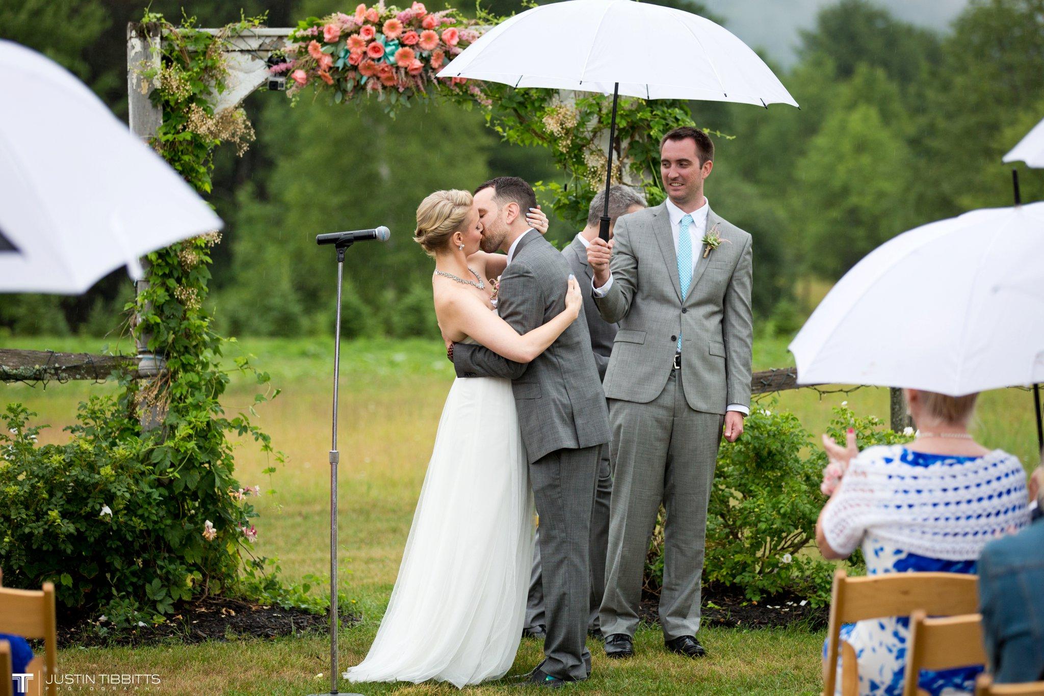 burlap-and-beams-wedding-photos-with-joran-and-molly_0072