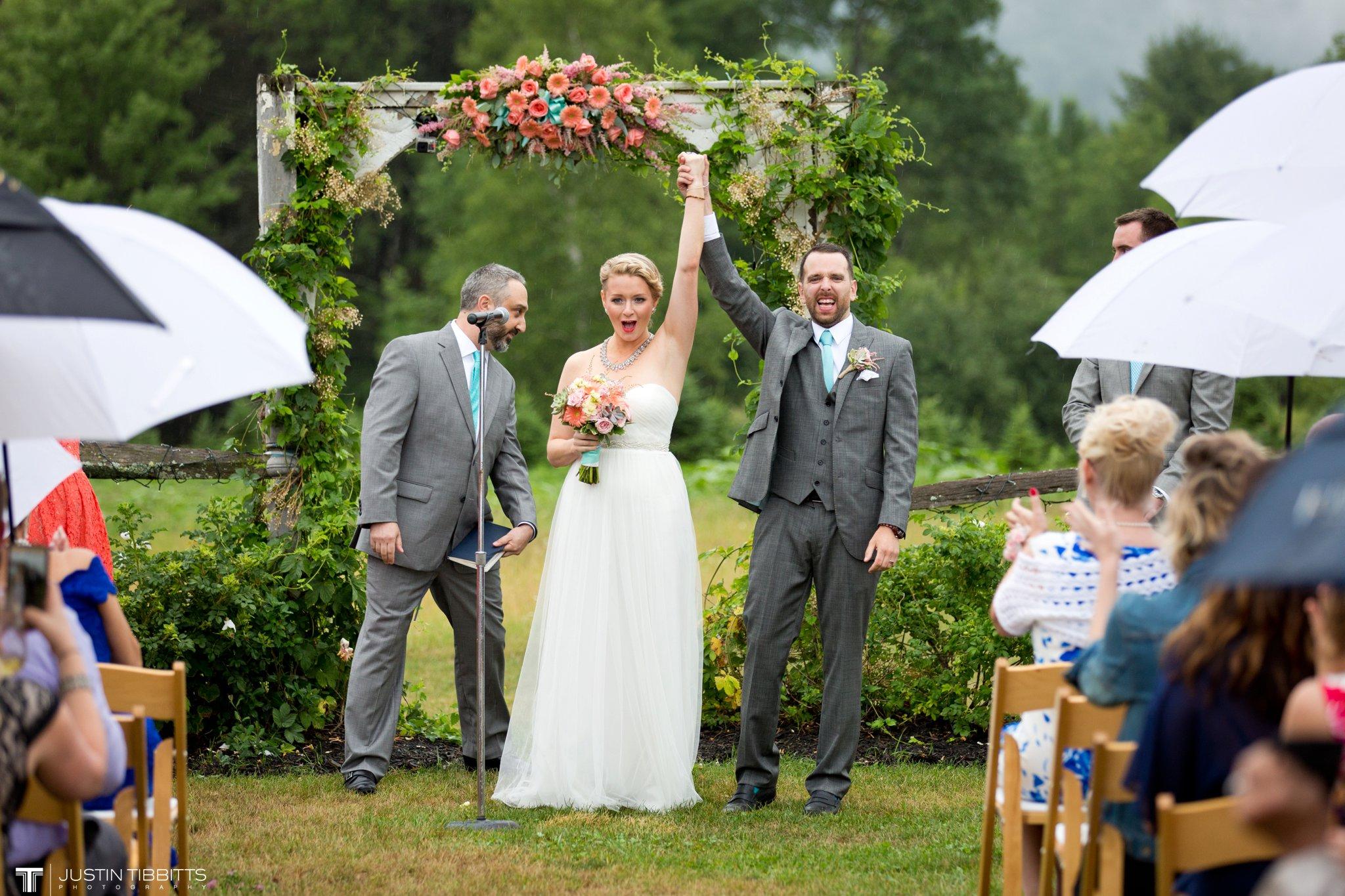burlap-and-beams-wedding-photos-with-joran-and-molly_0073