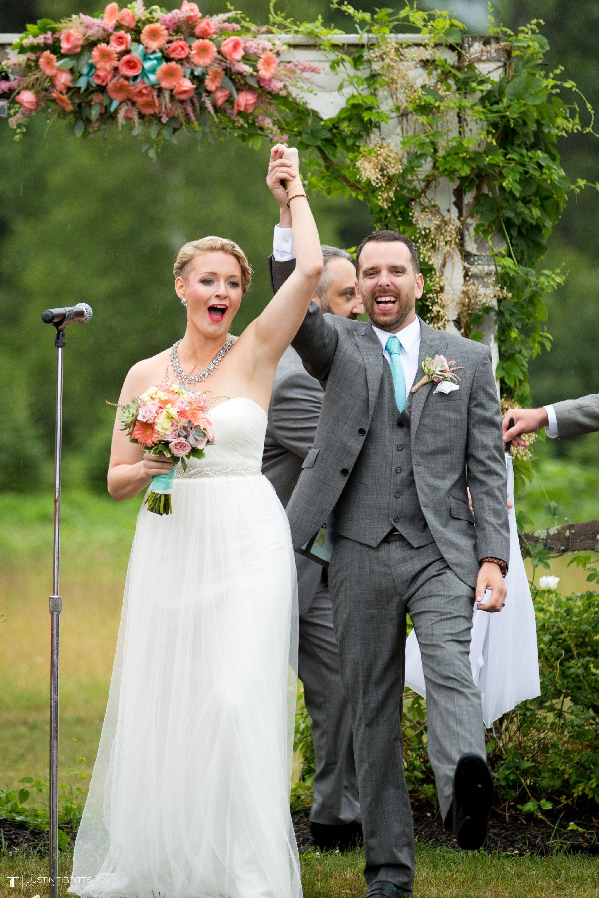 burlap-and-beams-wedding-photos-with-joran-and-molly_0074