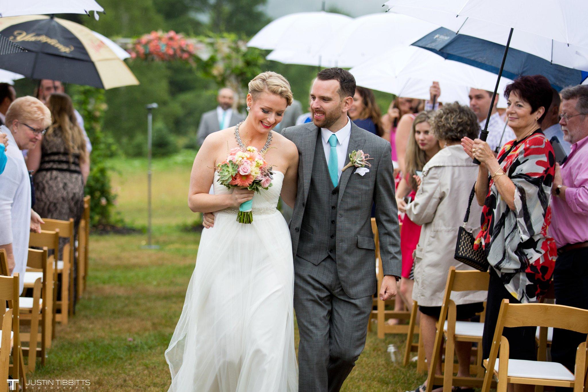 burlap-and-beams-wedding-photos-with-joran-and-molly_0075