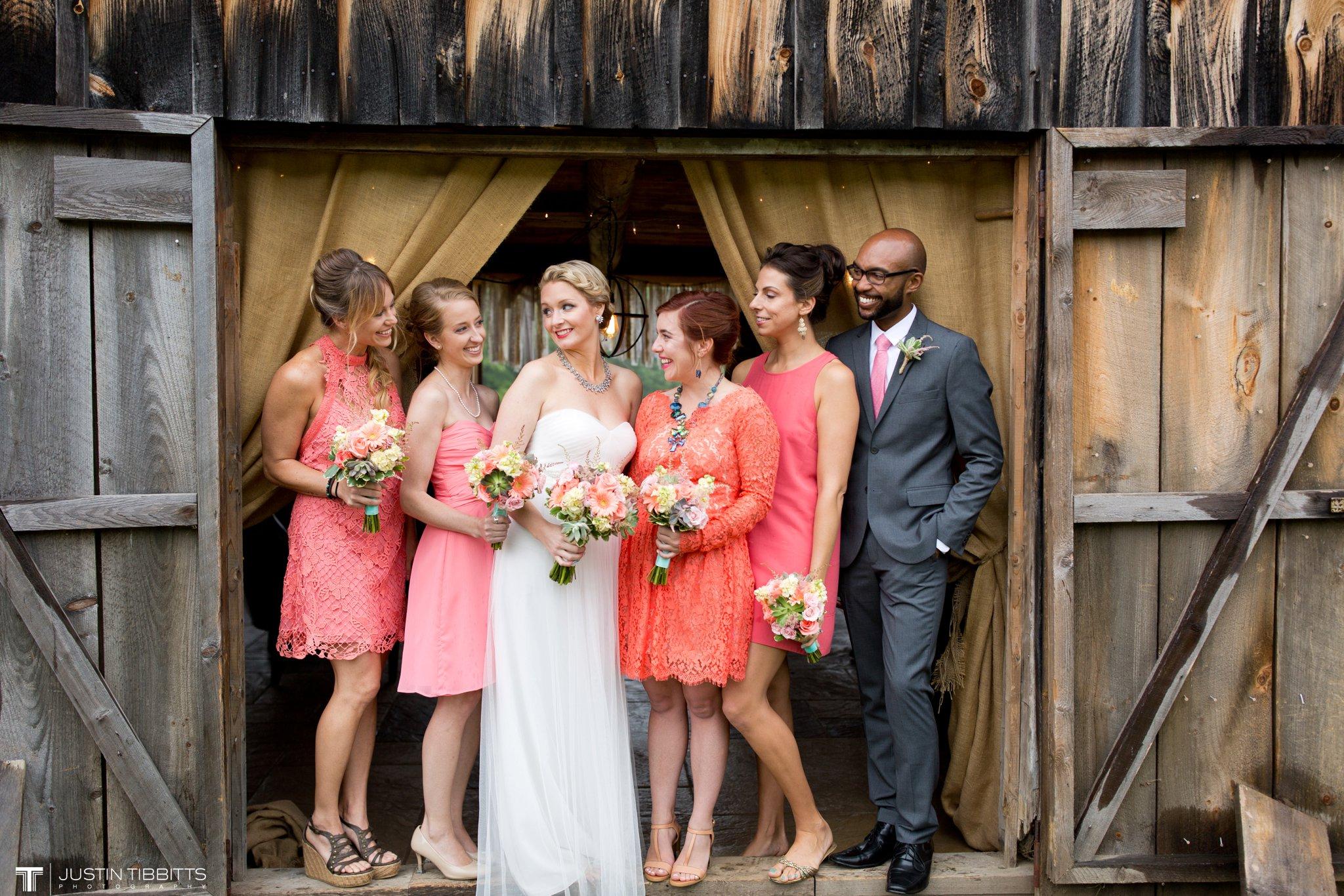 burlap-and-beams-wedding-photos-with-joran-and-molly_0080
