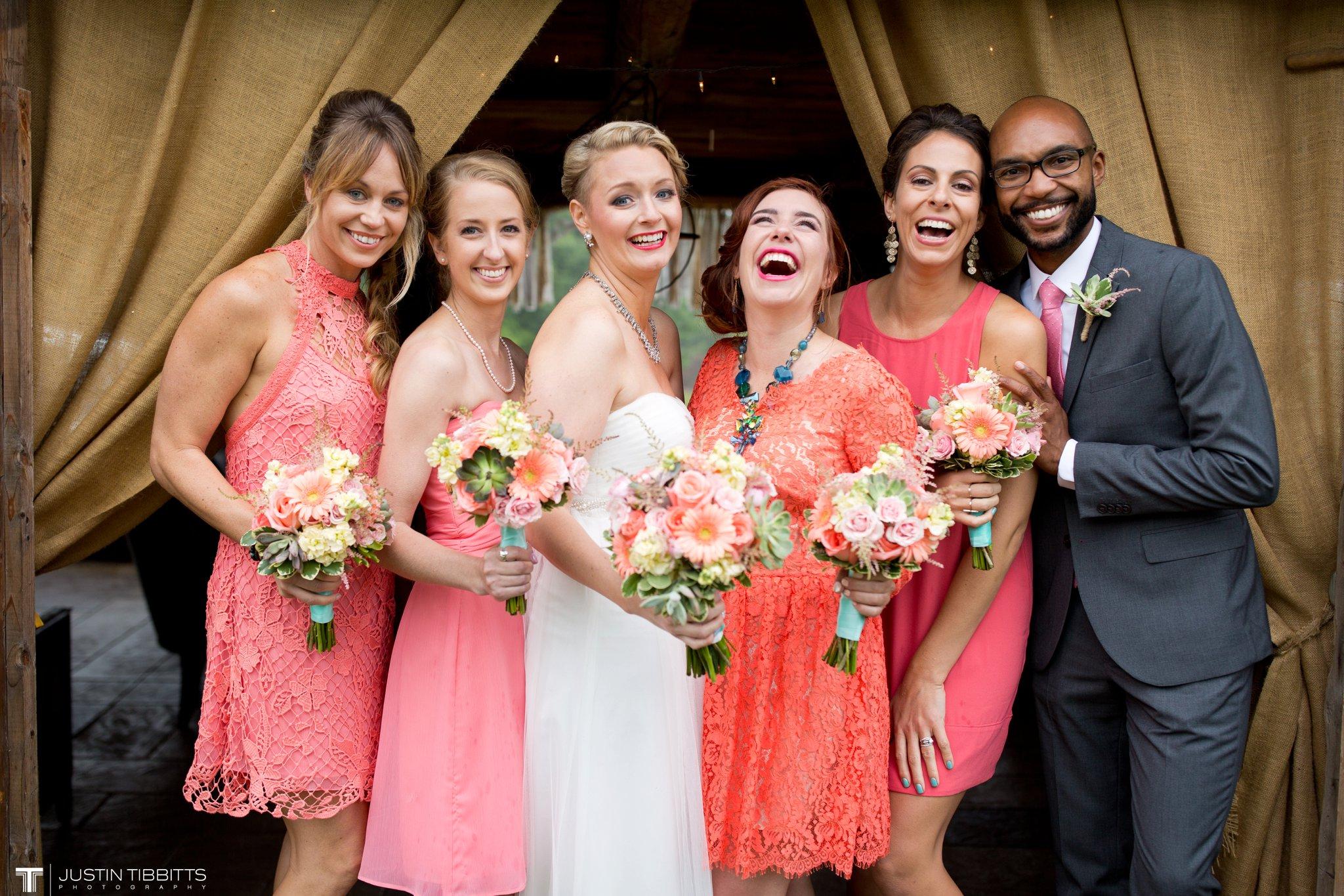 burlap-and-beams-wedding-photos-with-joran-and-molly_0081