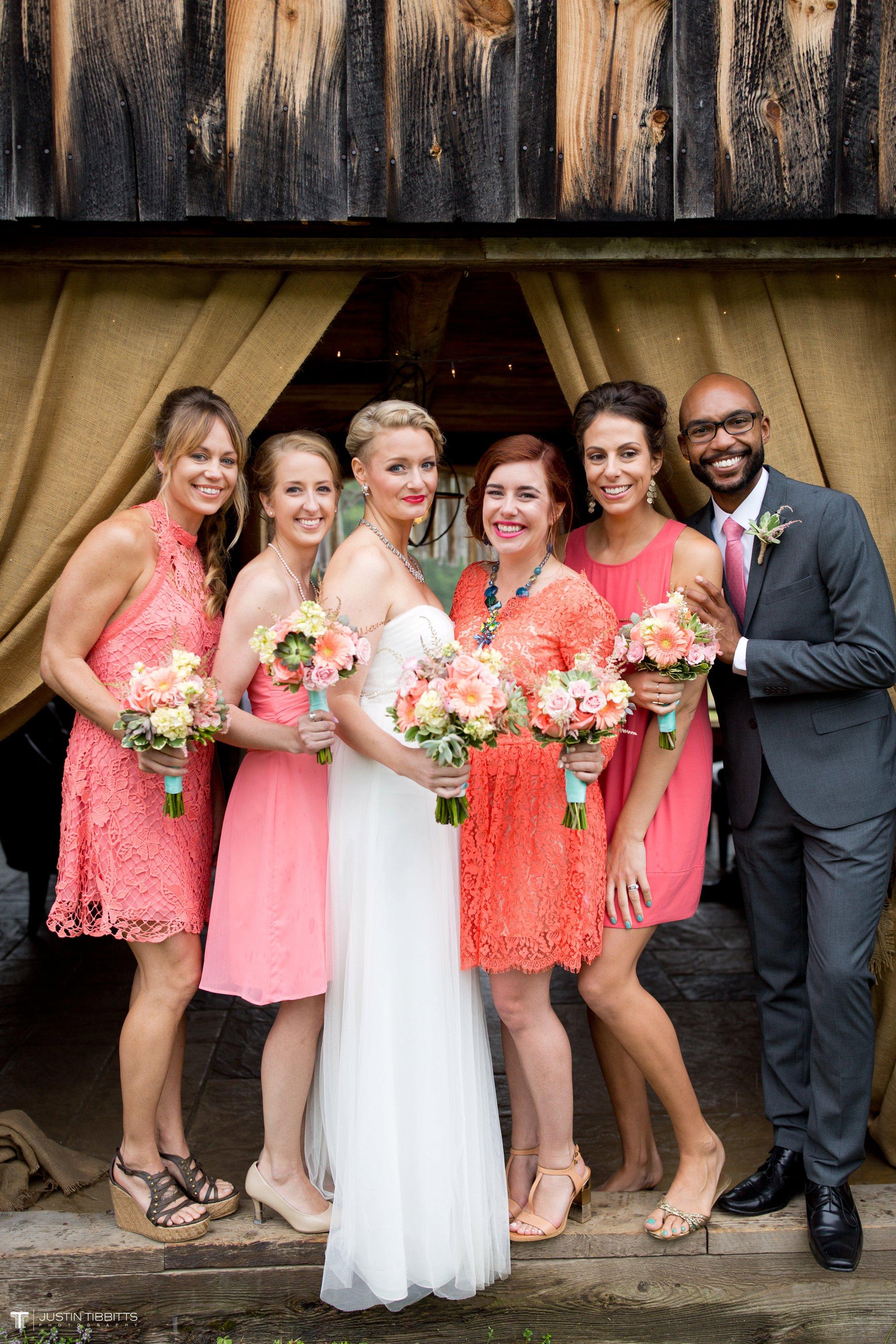 burlap-and-beams-wedding-photos-with-joran-and-molly_0082