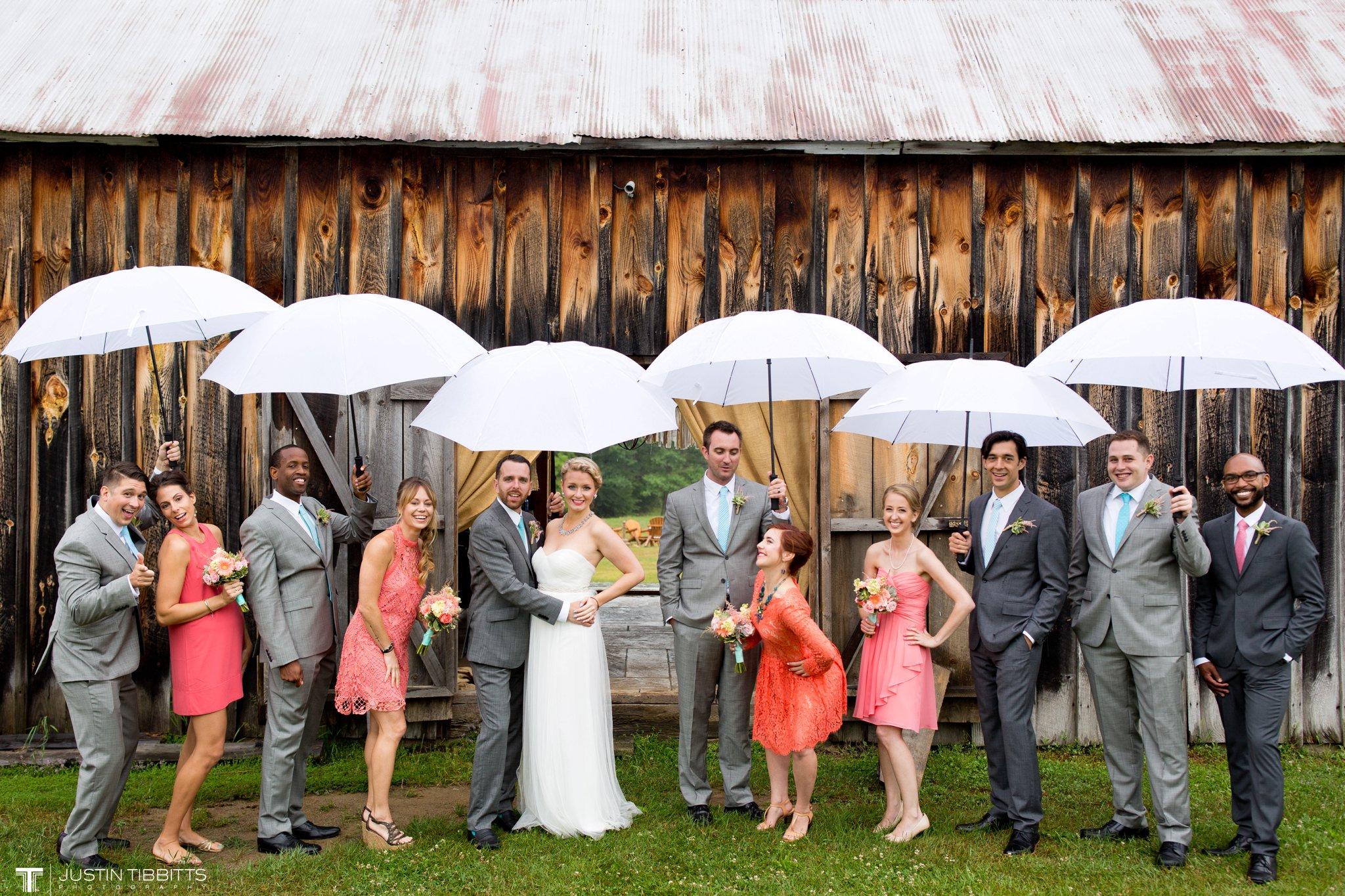 burlap-and-beams-wedding-photos-with-joran-and-molly_0083