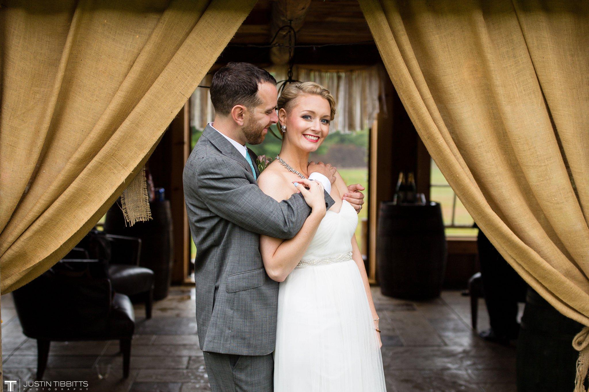 burlap-and-beams-wedding-photos-with-joran-and-molly_0089
