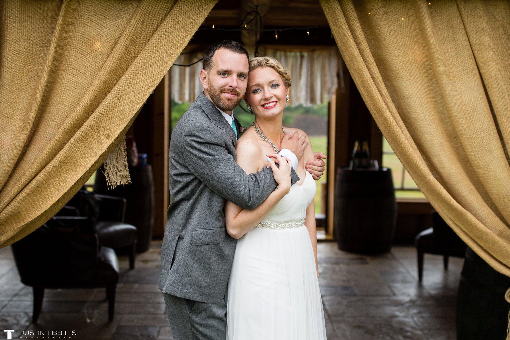 burlap-and-beams-wedding-photos-with-joran-and-molly_0091