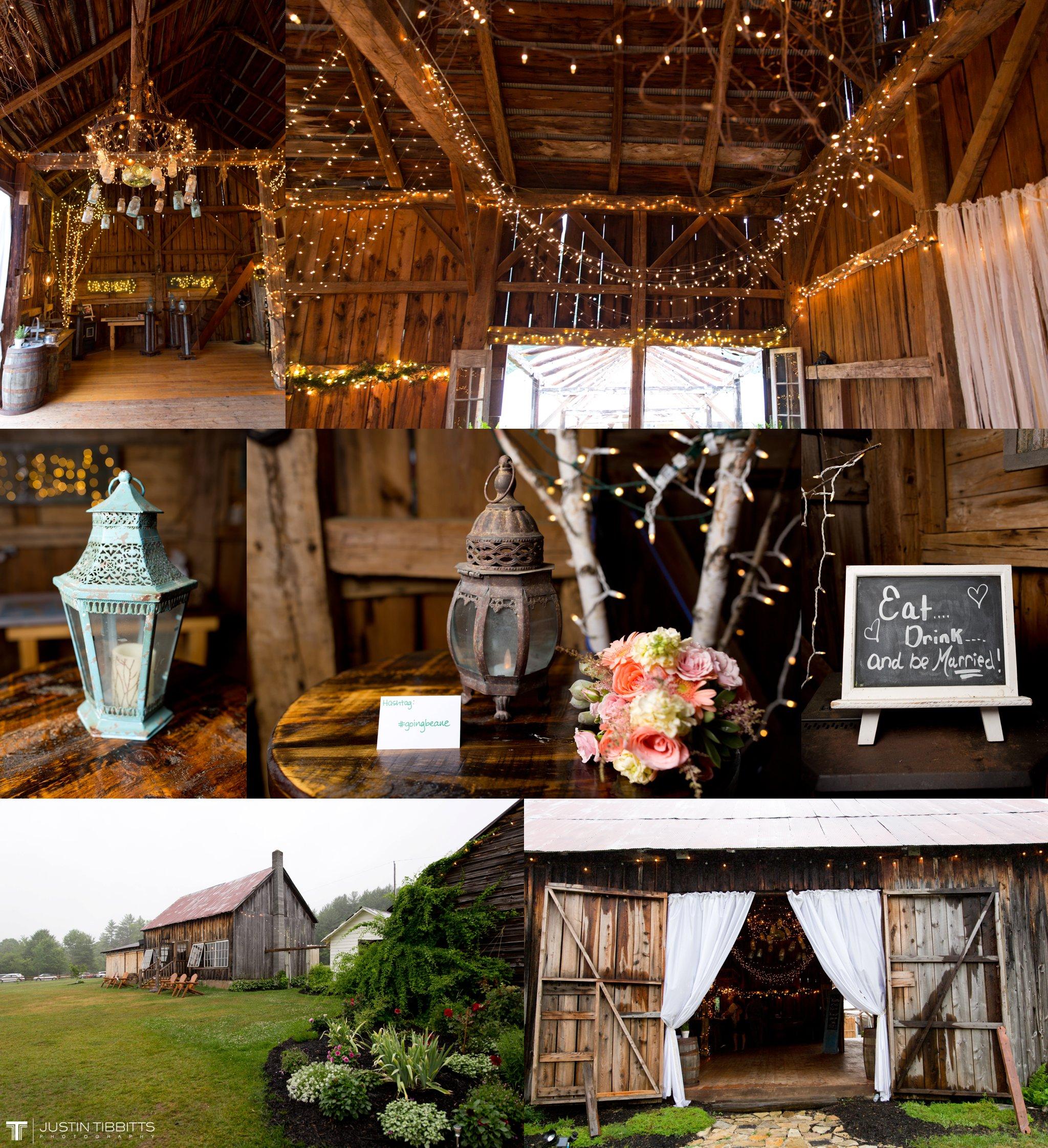 burlap-and-beams-wedding-photos-with-joran-and-molly_0099