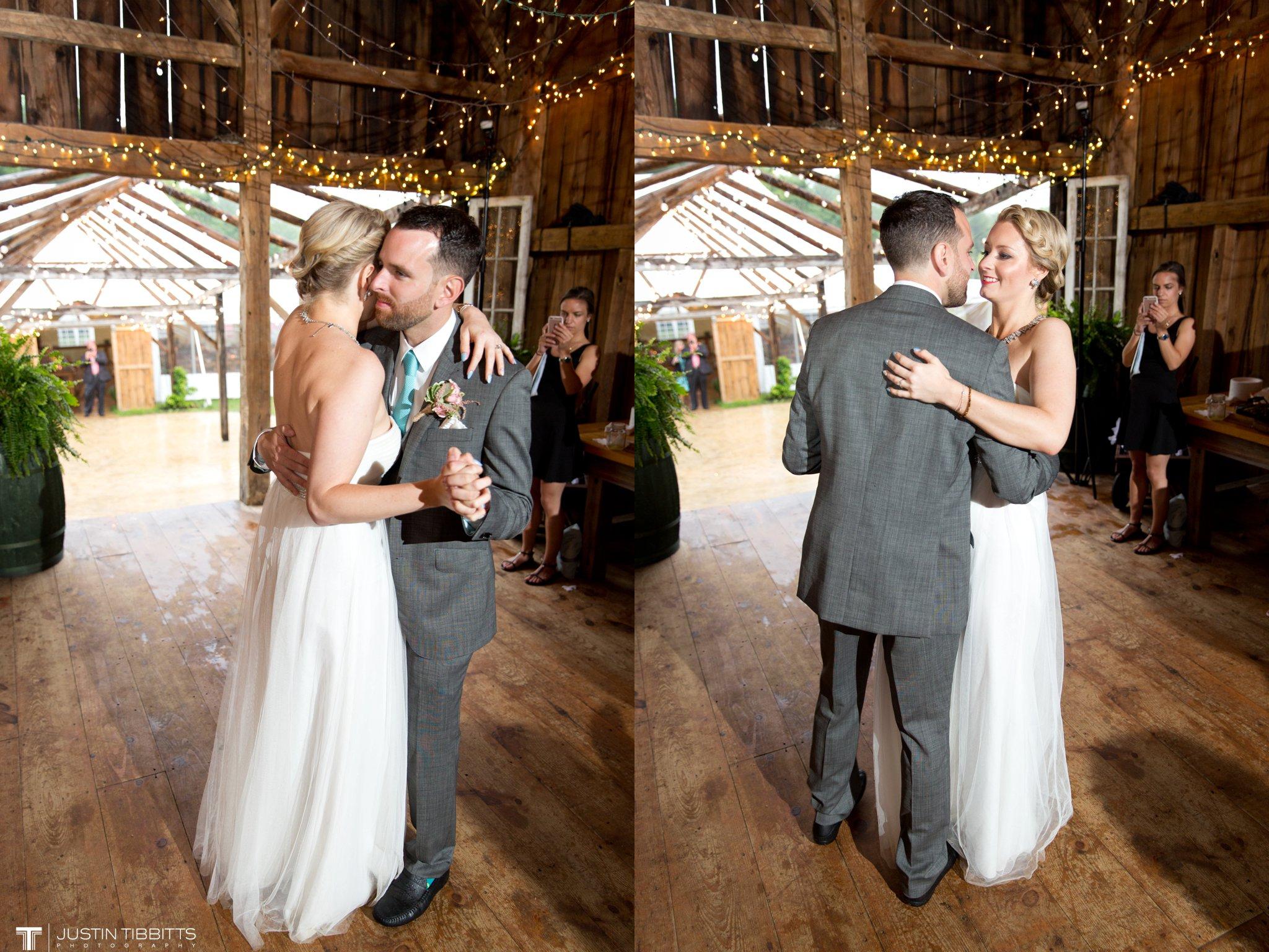 burlap-and-beams-wedding-photos-with-joran-and-molly_0103