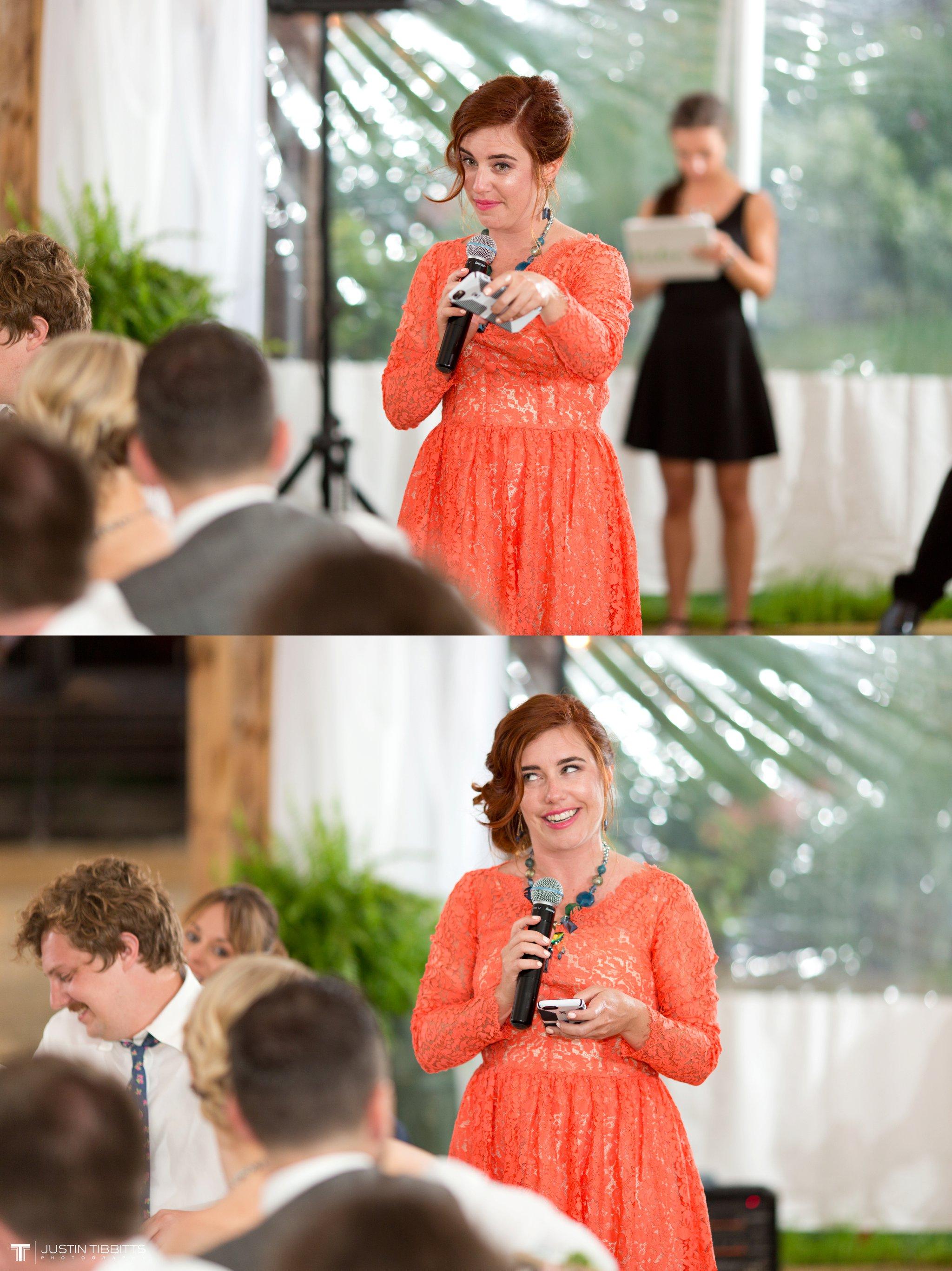 burlap-and-beams-wedding-photos-with-joran-and-molly_0106