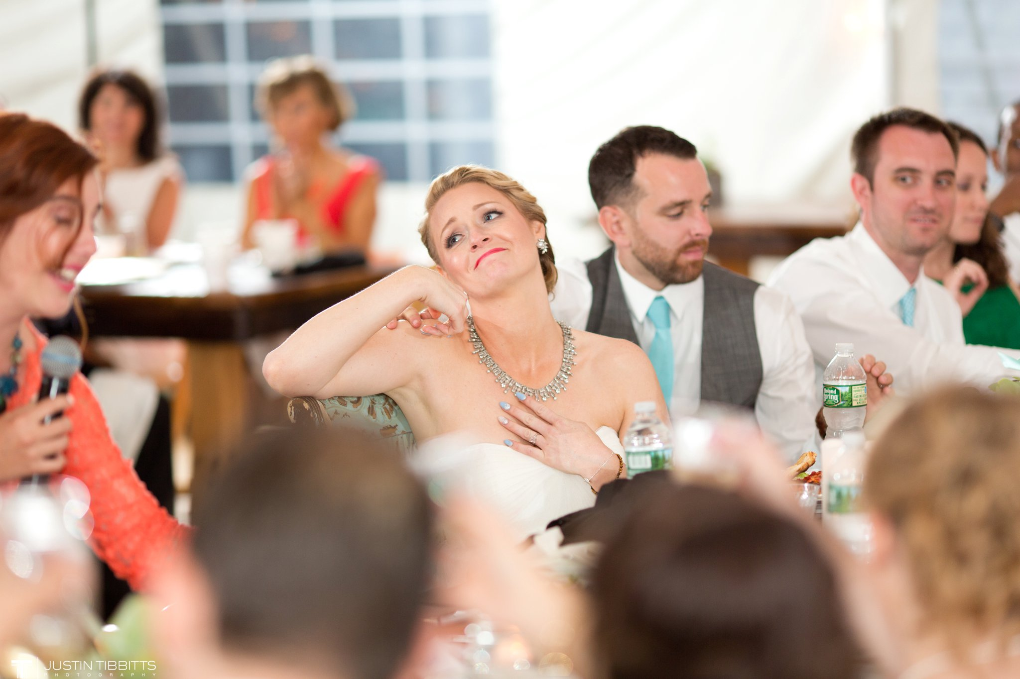 burlap-and-beams-wedding-photos-with-joran-and-molly_0107