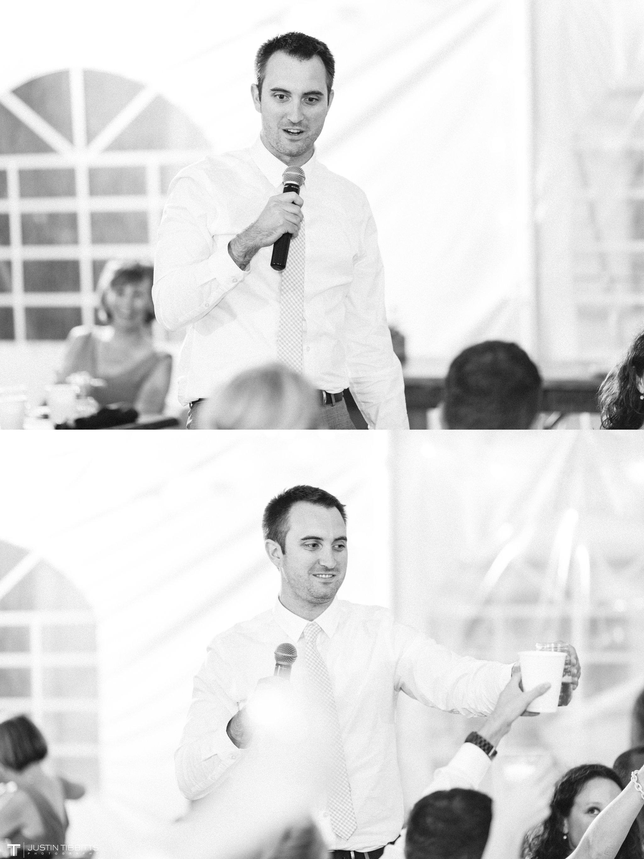 burlap-and-beams-wedding-photos-with-joran-and-molly_0108
