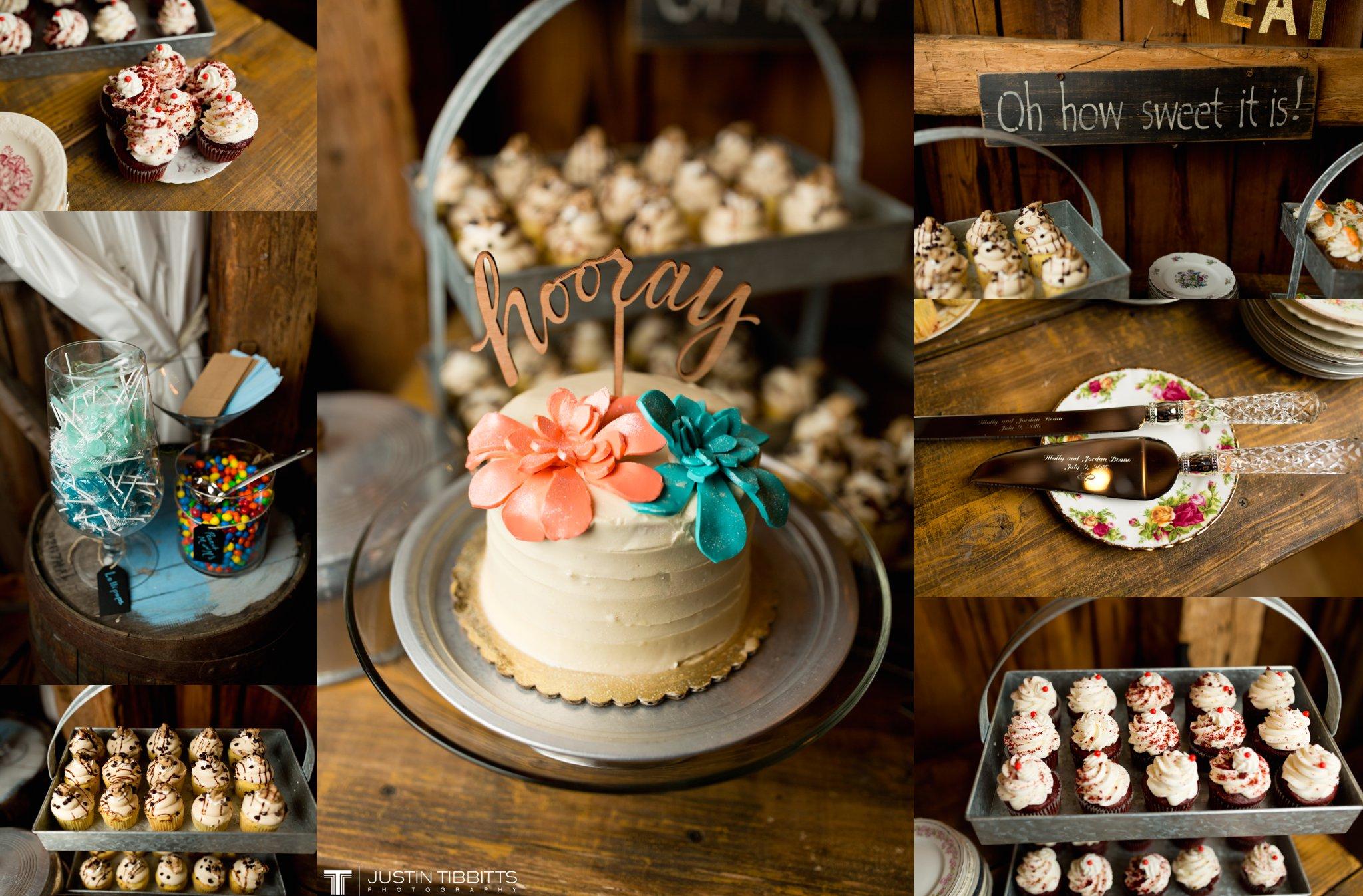 burlap-and-beams-wedding-photos-with-joran-and-molly_0118