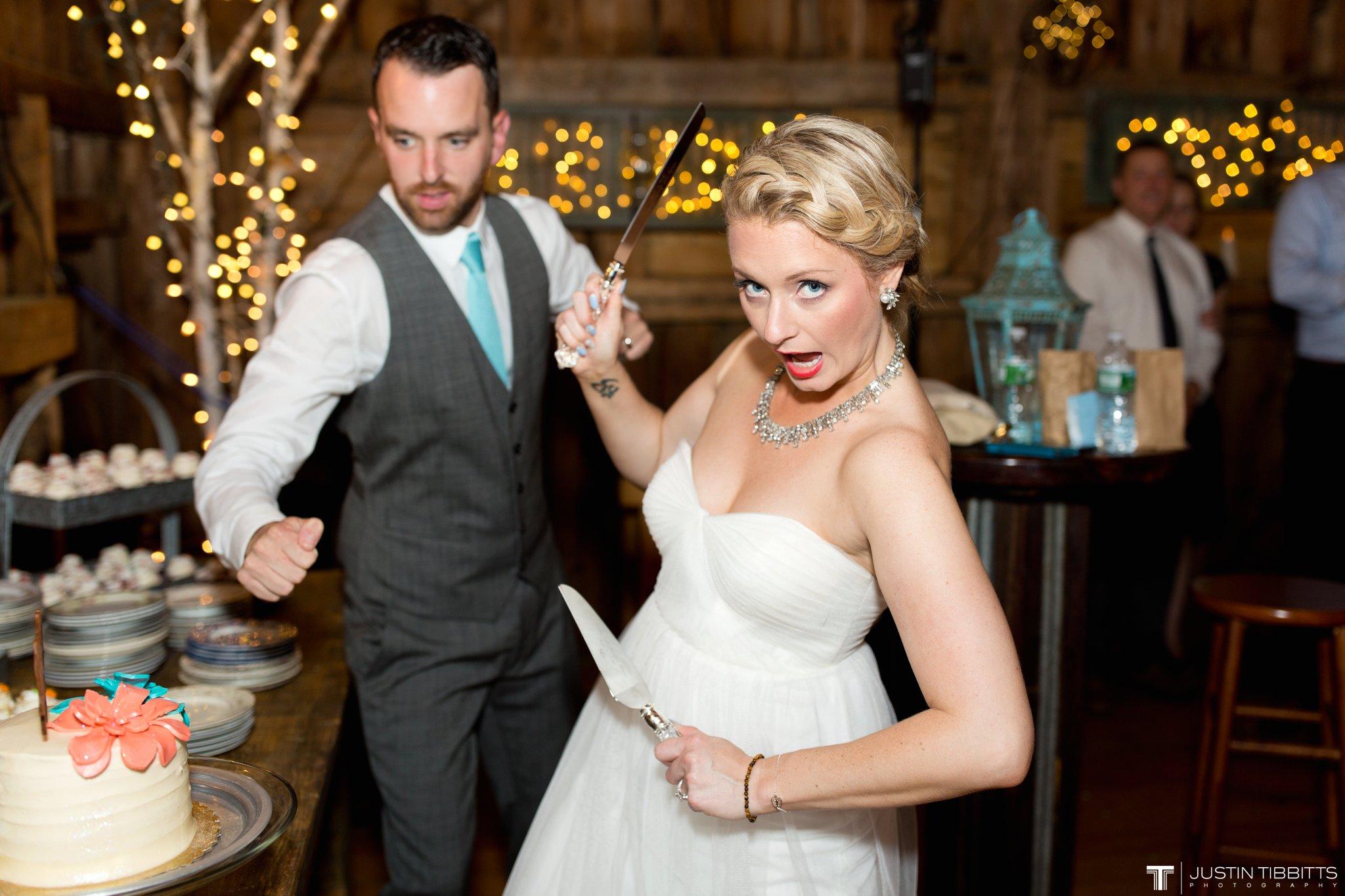 burlap-and-beams-wedding-photos-with-joran-and-molly_0119