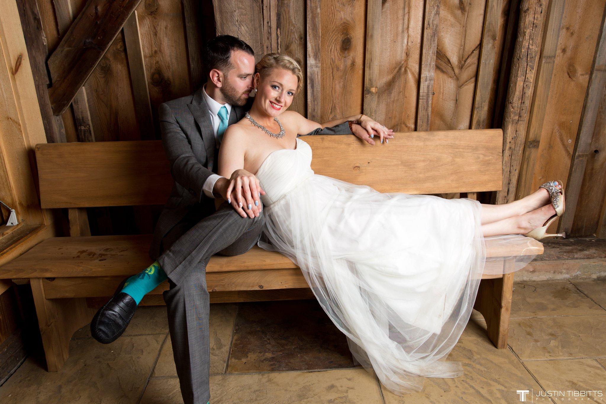 burlap-and-beams-wedding-photos-with-joran-and-molly_0135