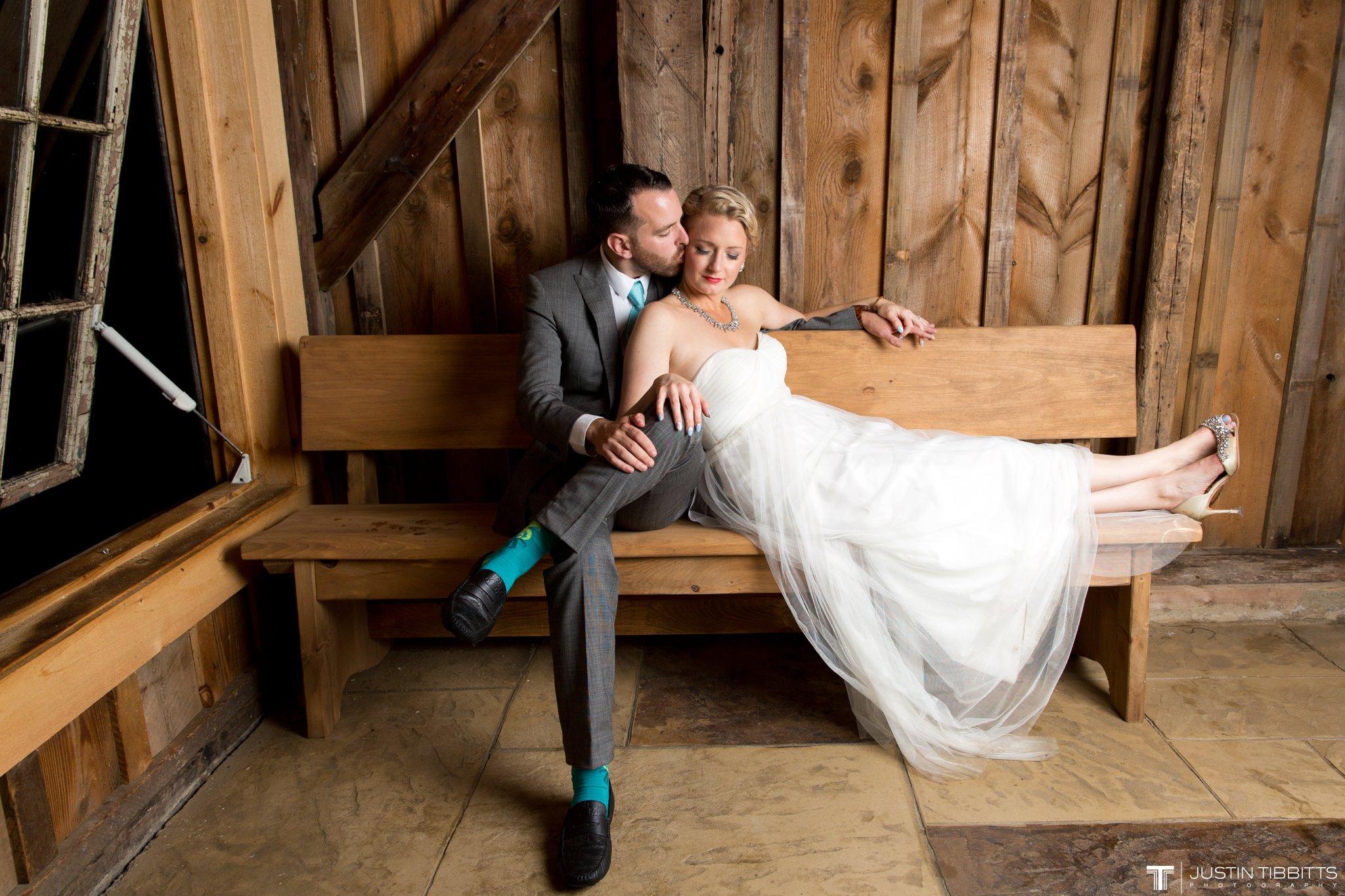 burlap-and-beams-wedding-photos-with-joran-and-molly_0136