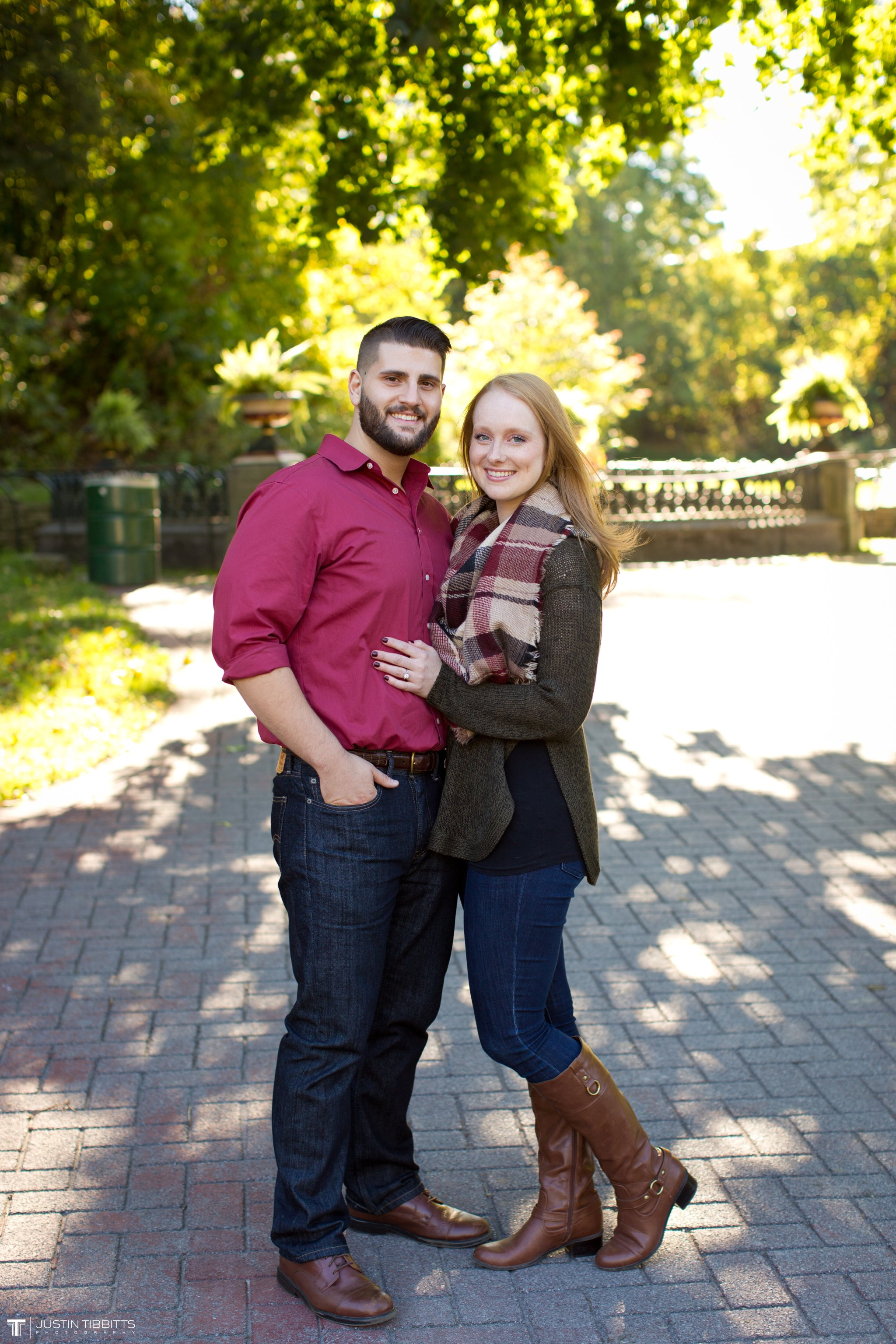 congress-park-saratoga-springs-engagement-photos-with-lauren-and-nick_0002