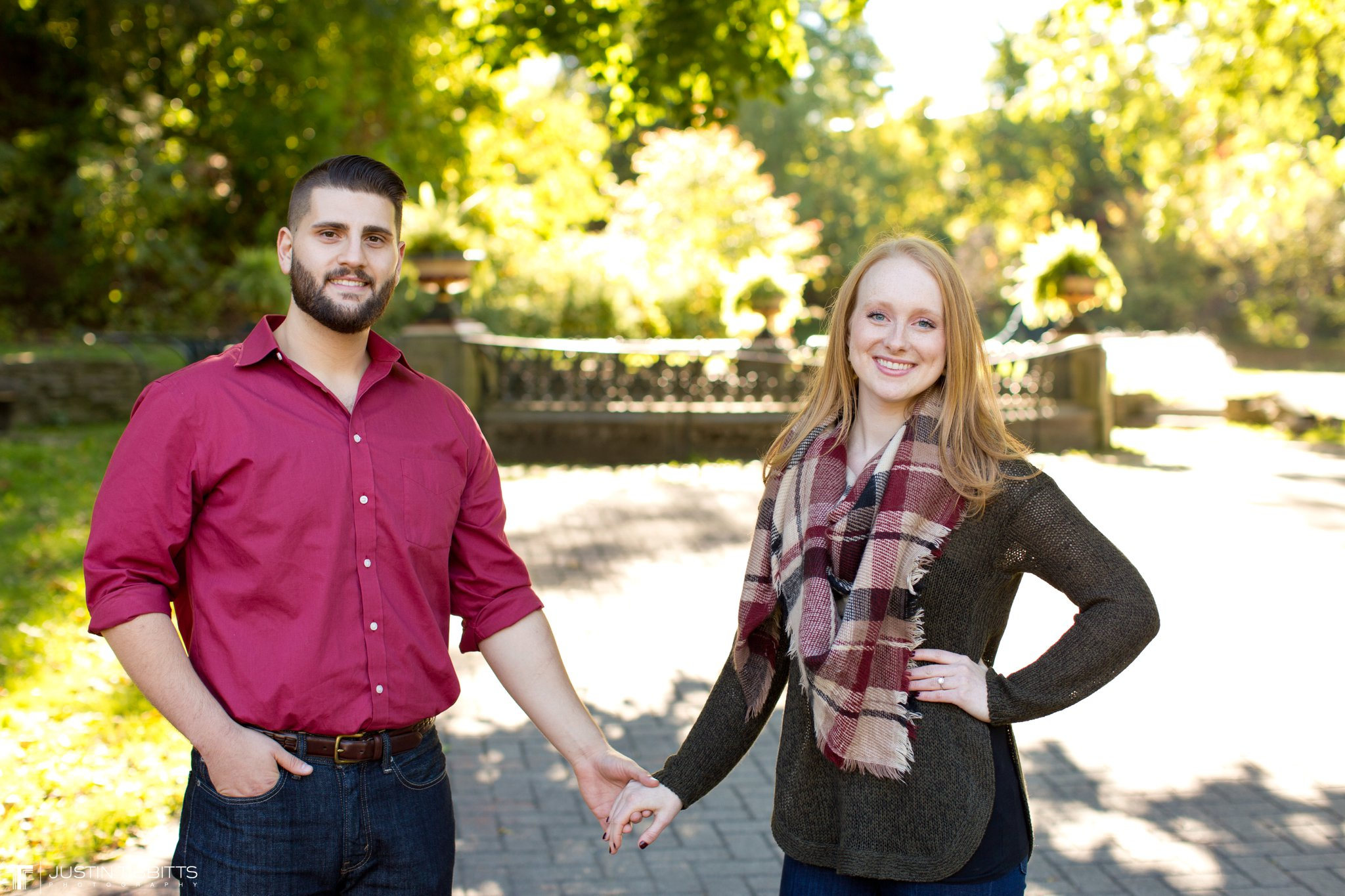congress-park-saratoga-springs-engagement-photos-with-lauren-and-nick_0003
