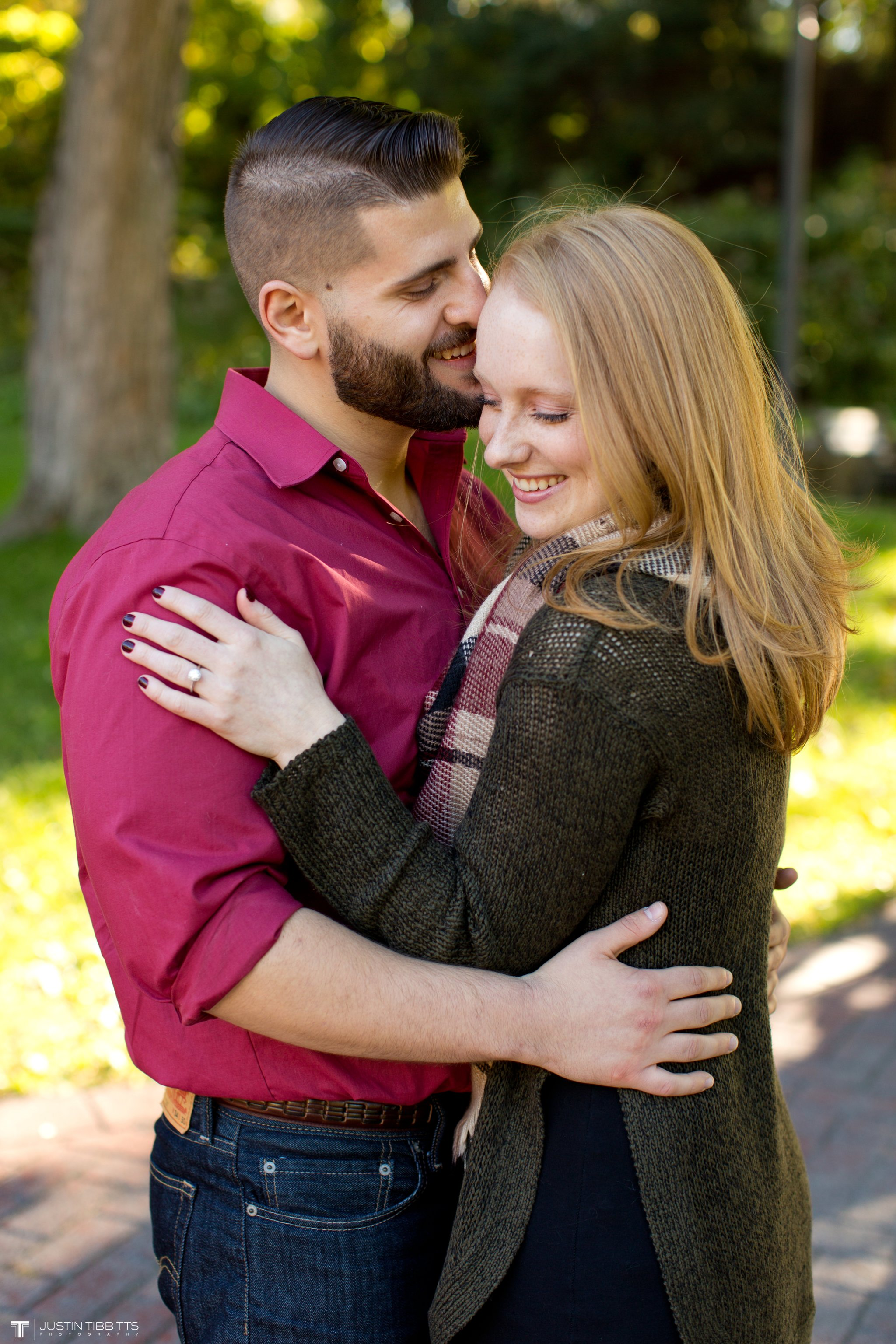 congress-park-saratoga-springs-engagement-photos-with-lauren-and-nick_0004