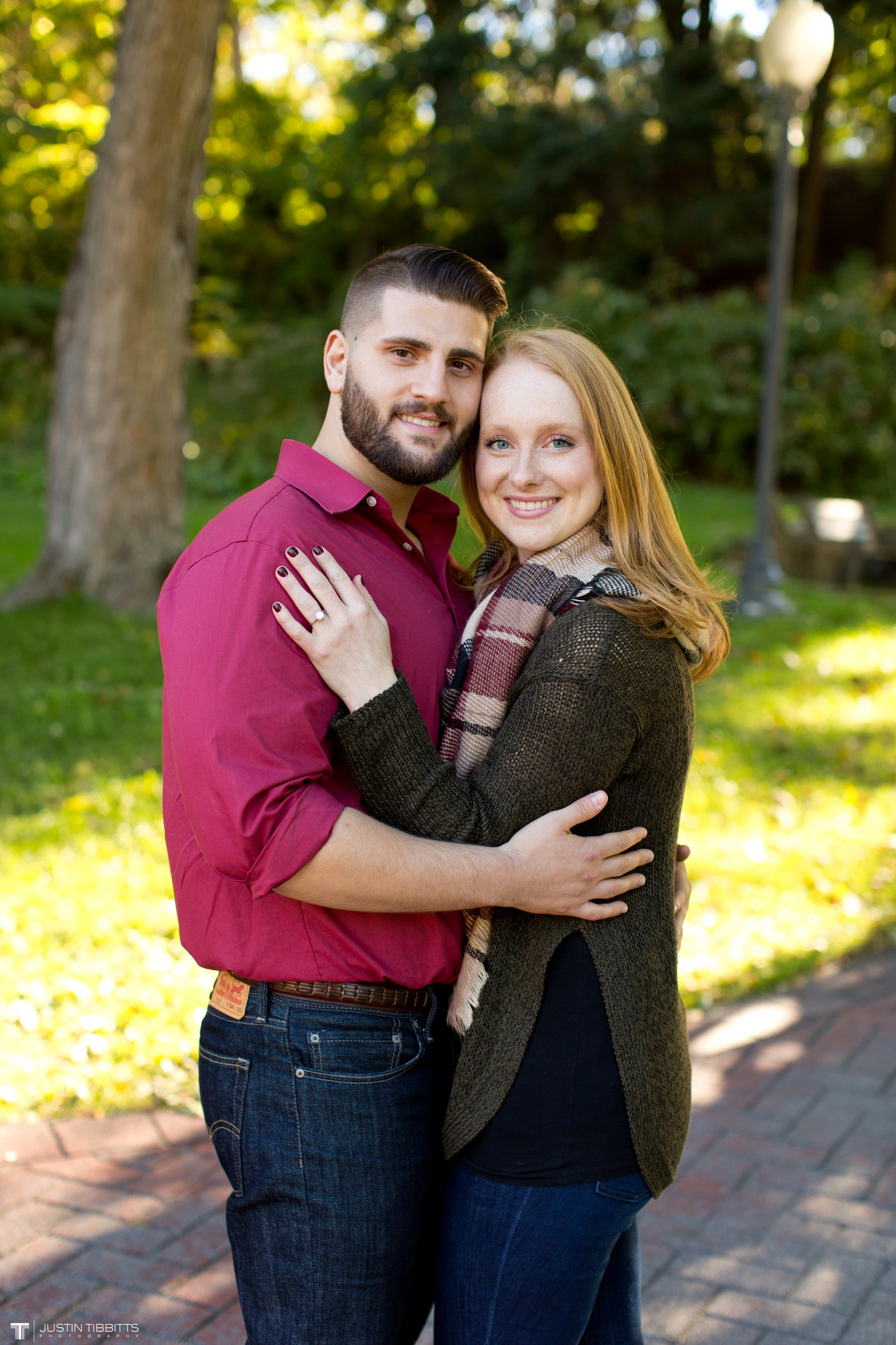 congress-park-saratoga-springs-engagement-photos-with-lauren-and-nick_0005