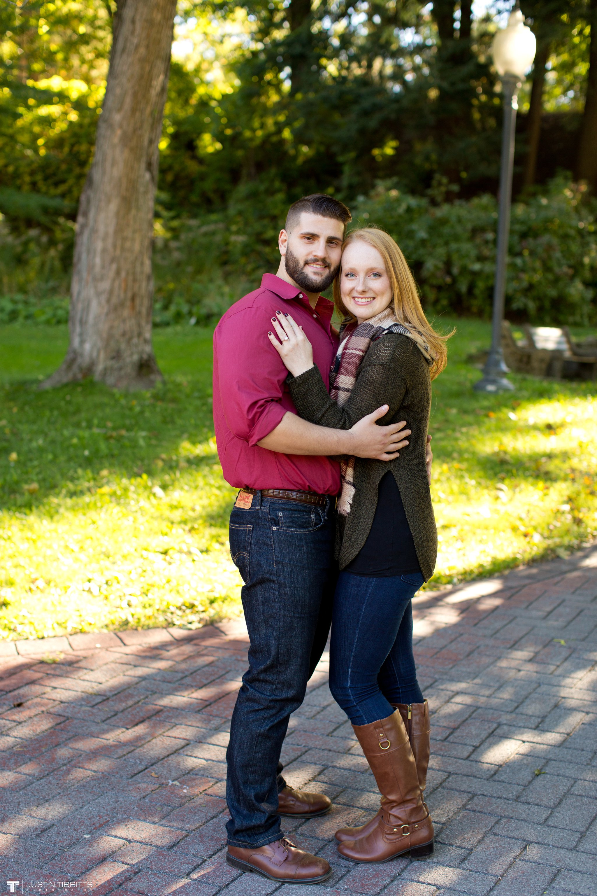 congress-park-saratoga-springs-engagement-photos-with-lauren-and-nick_0006