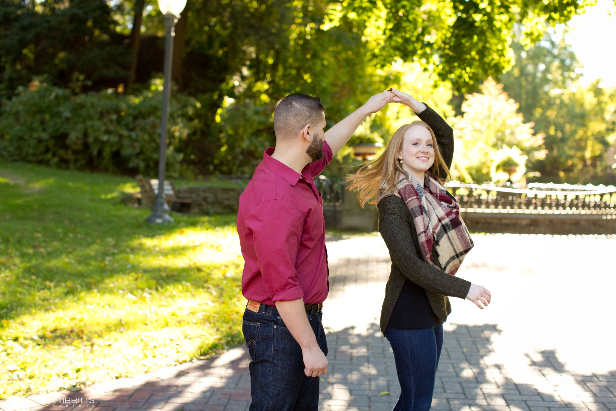 congress-park-saratoga-springs-engagement-photos-with-lauren-and-nick_0007