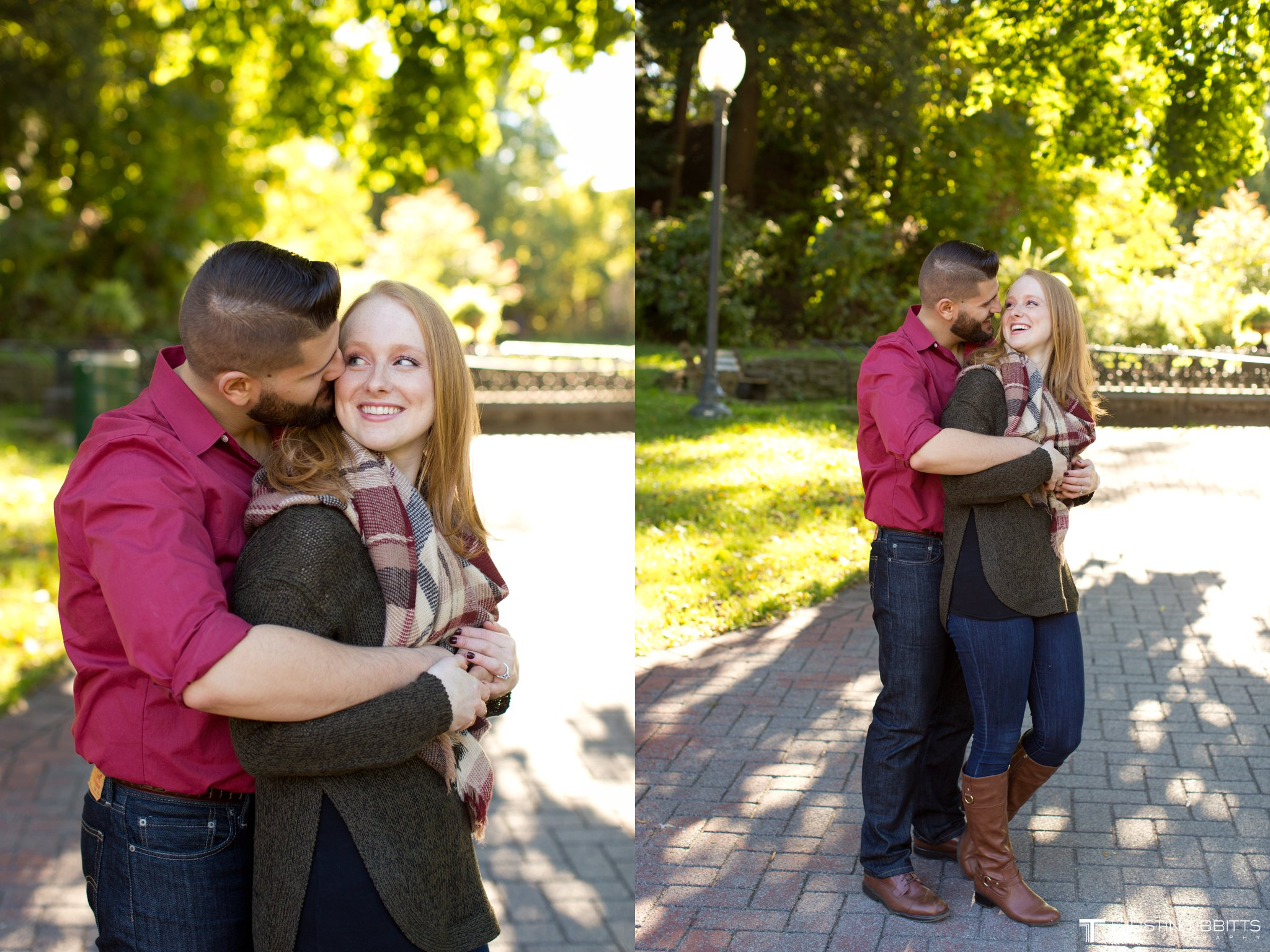 congress-park-saratoga-springs-engagement-photos-with-lauren-and-nick_0008