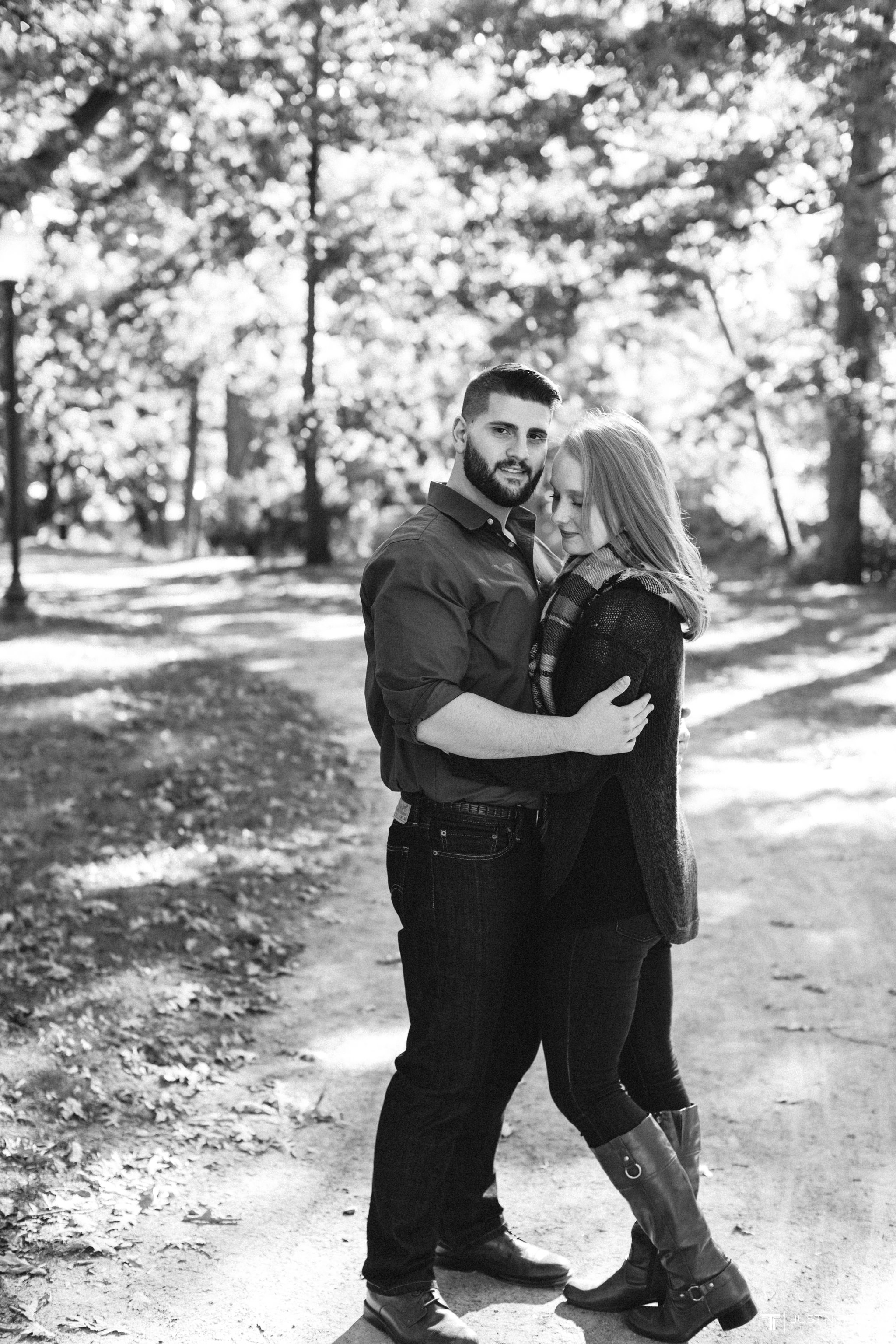 congress-park-saratoga-springs-engagement-photos-with-lauren-and-nick_0010