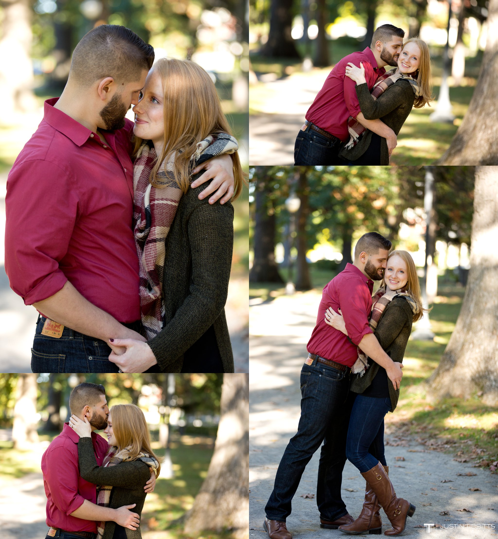 congress-park-saratoga-springs-engagement-photos-with-lauren-and-nick_0011