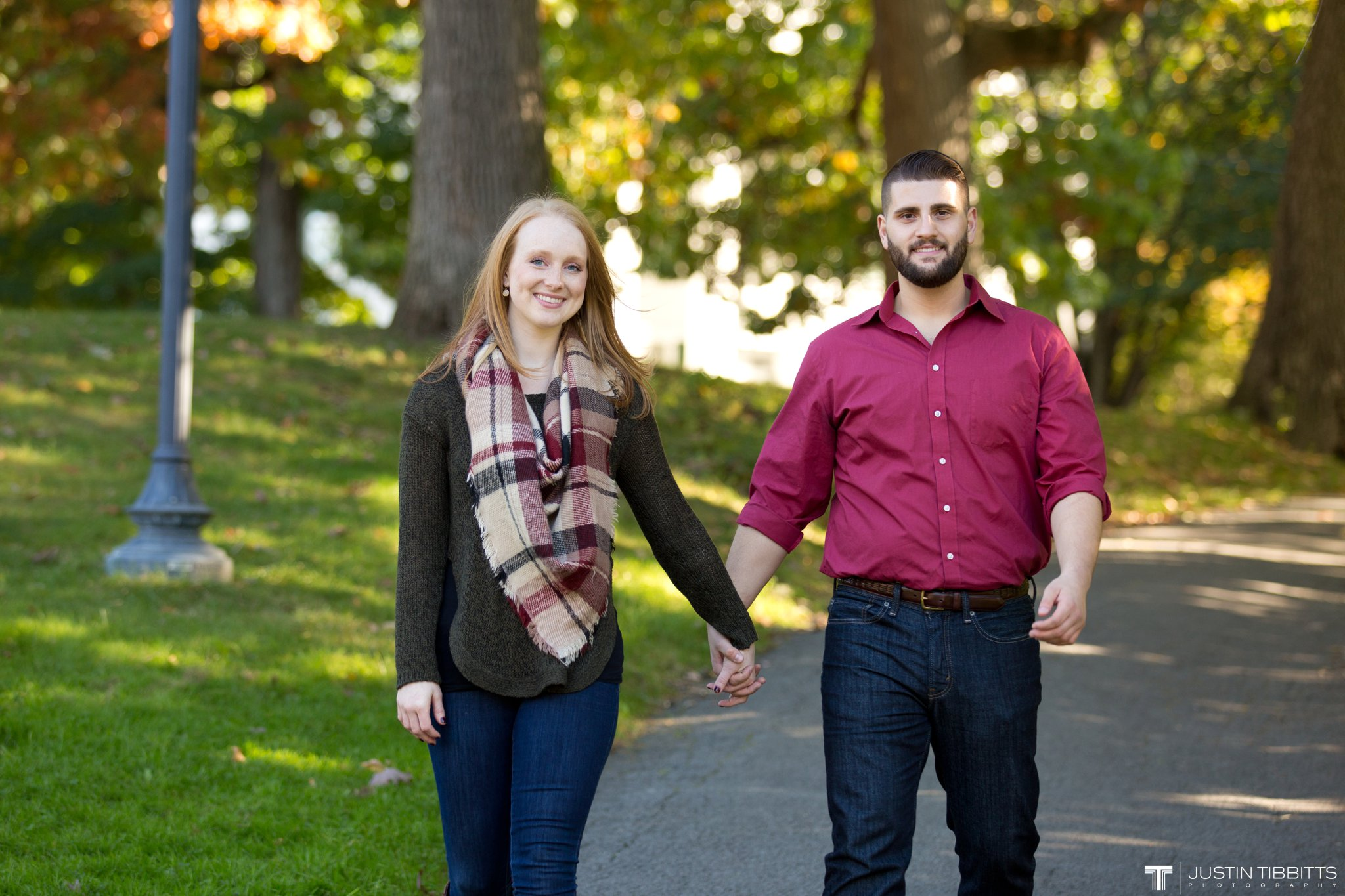 congress-park-saratoga-springs-engagement-photos-with-lauren-and-nick_0012