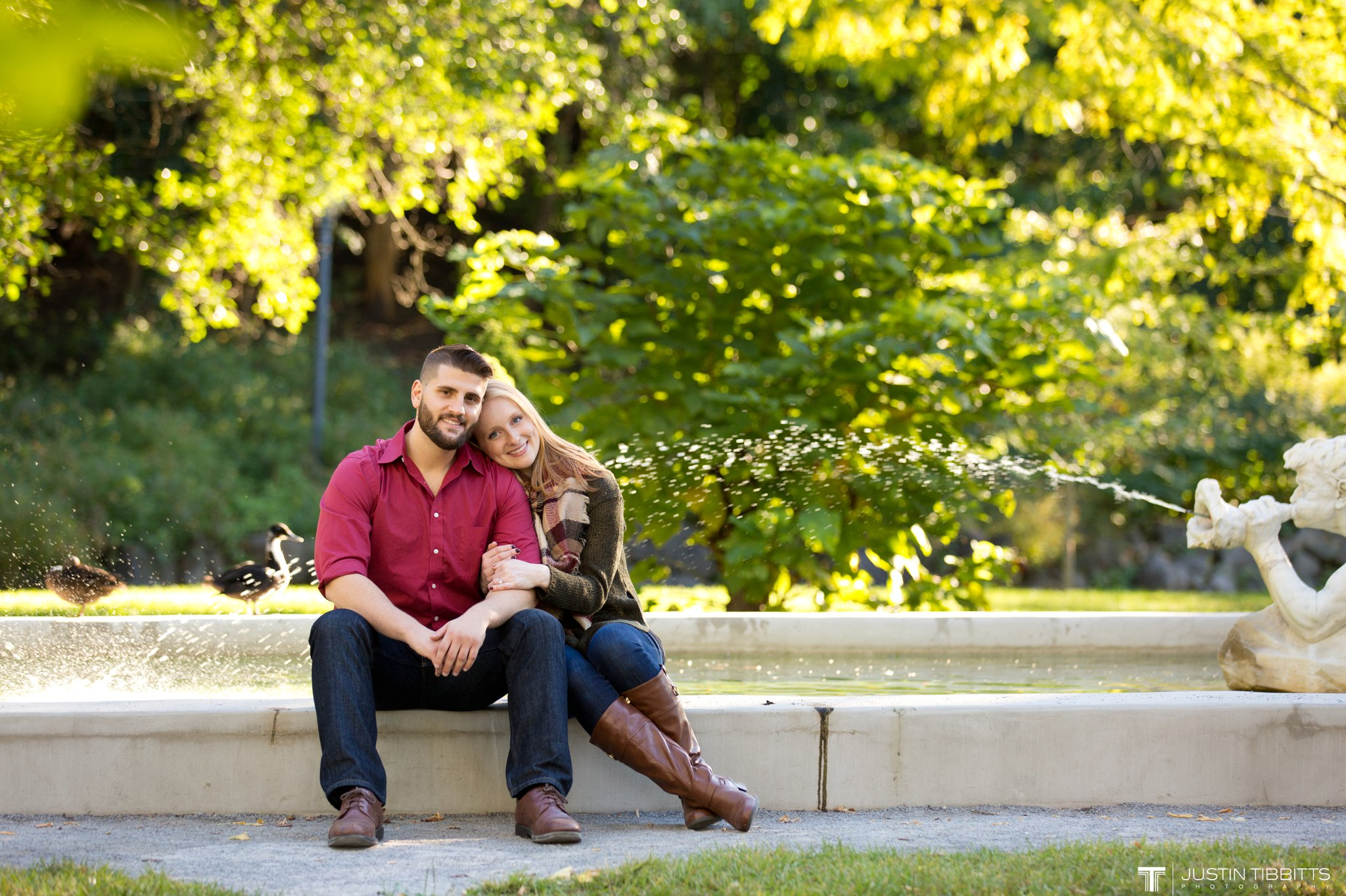 congress-park-saratoga-springs-engagement-photos-with-lauren-and-nick_0017