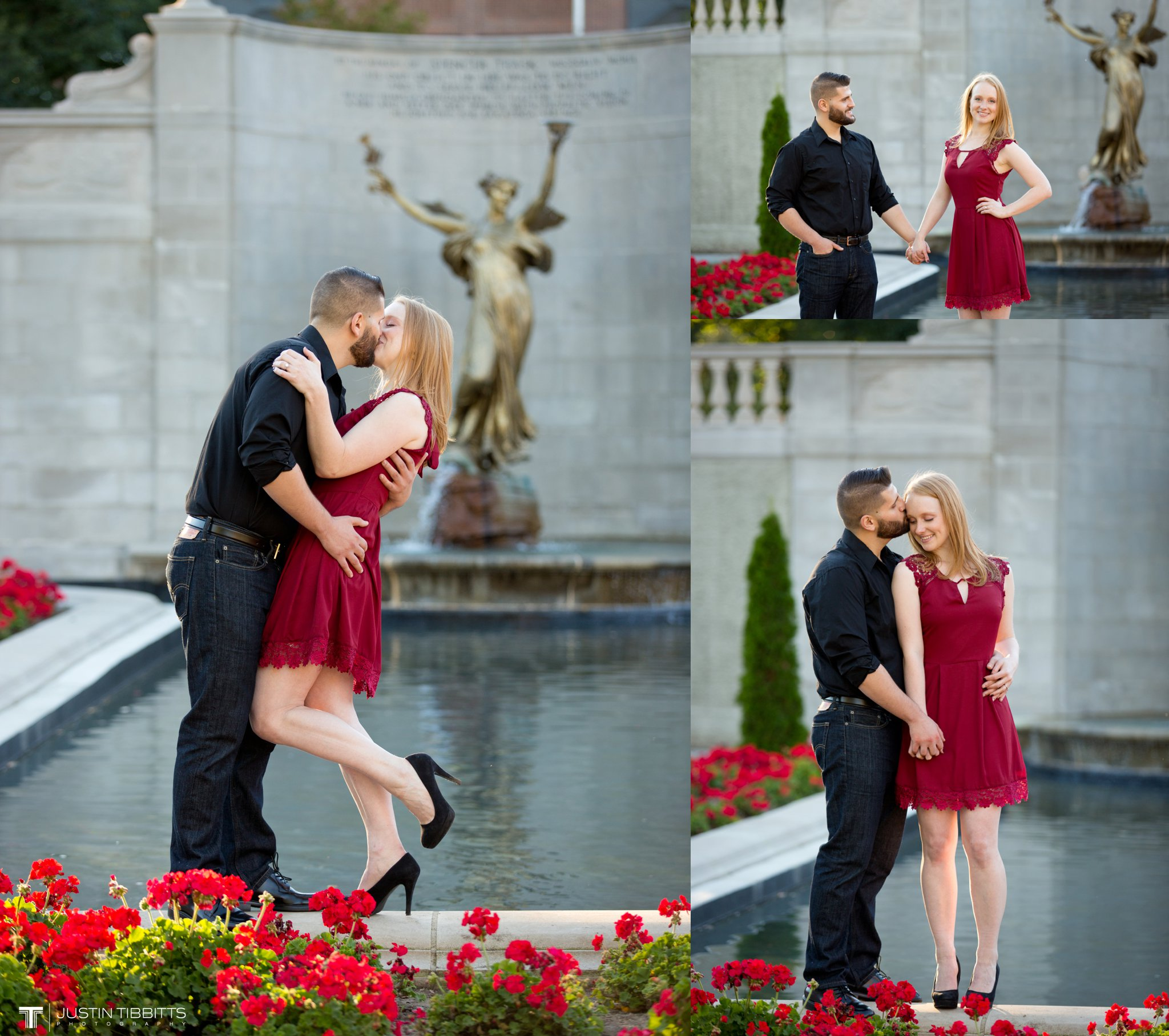 congress-park-saratoga-springs-engagement-photos-with-lauren-and-nick_0025
