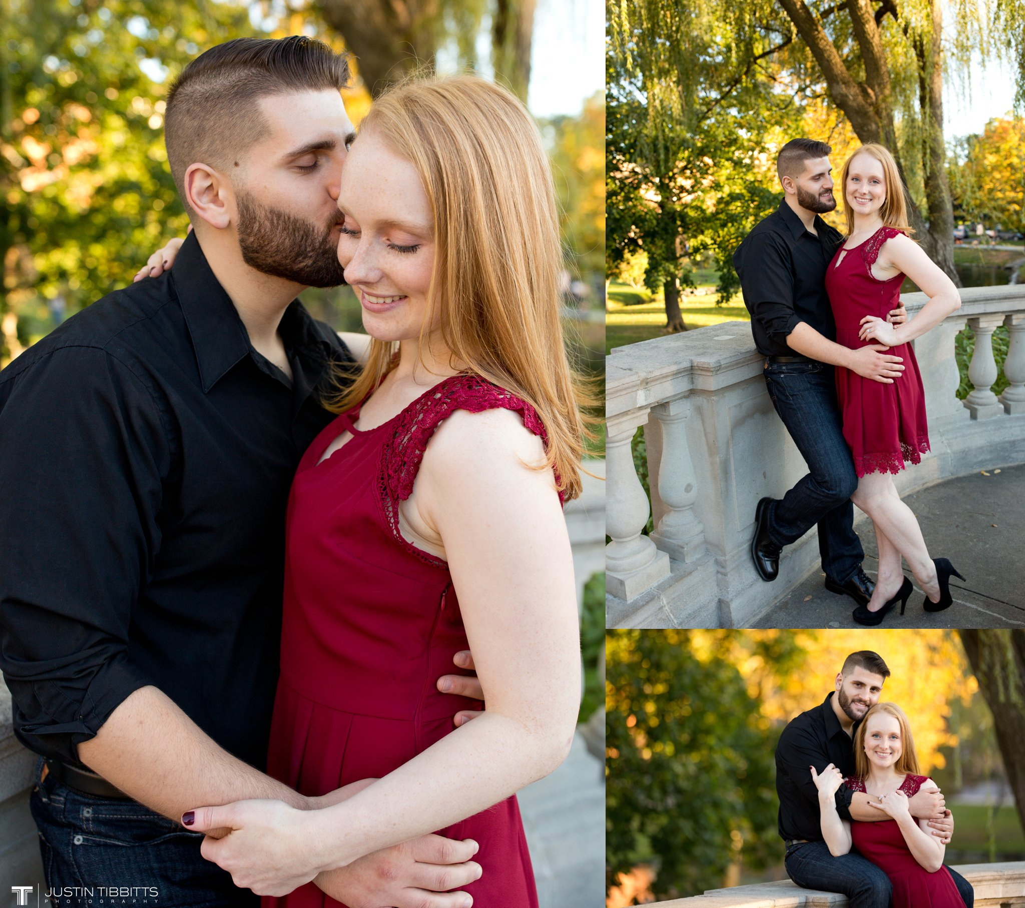 congress-park-saratoga-springs-engagement-photos-with-lauren-and-nick_0027