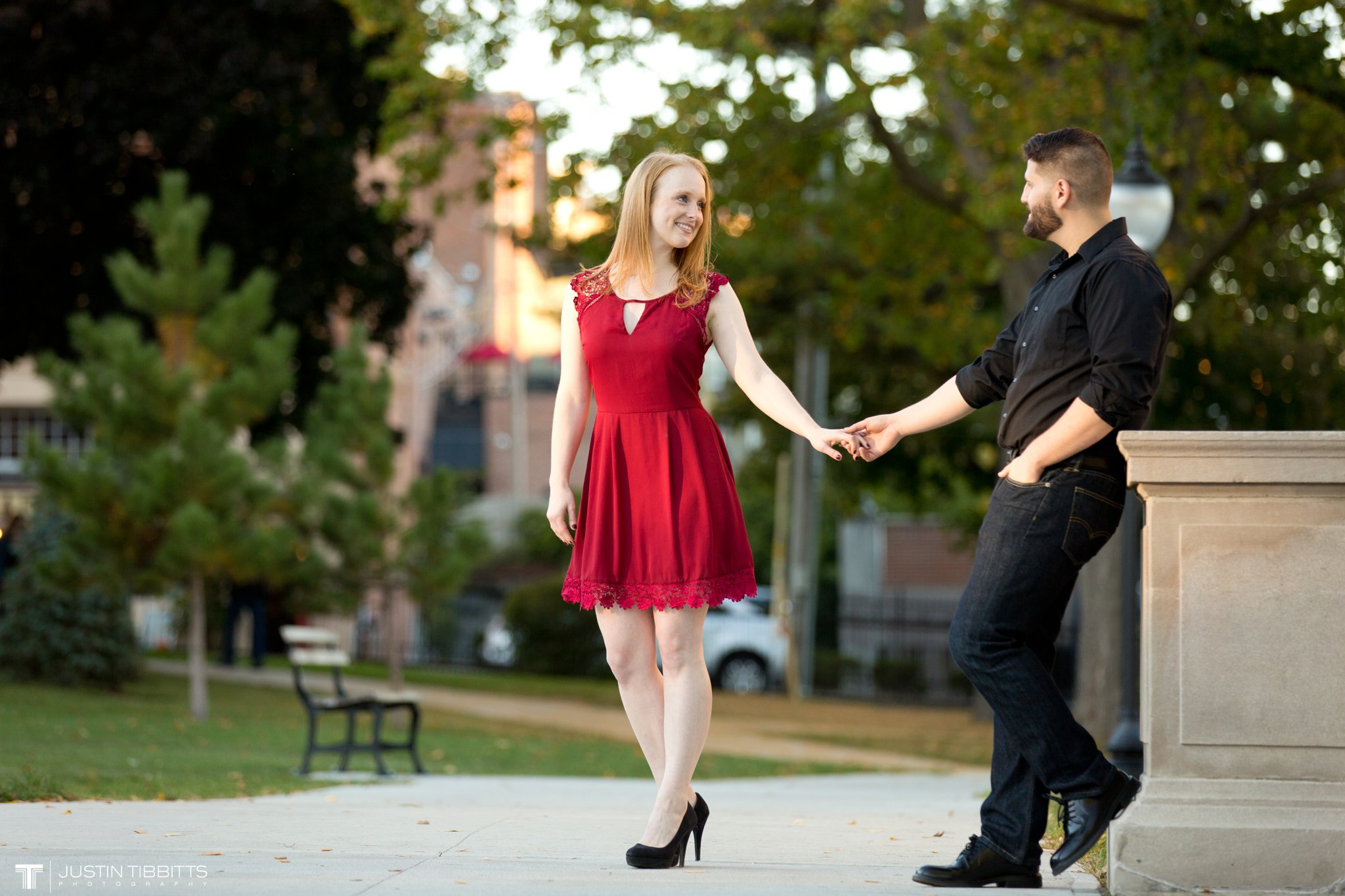congress-park-saratoga-springs-engagement-photos-with-lauren-and-nick_0028